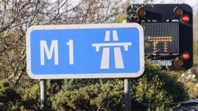 6/2/21 M1 sign