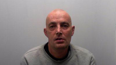 09.09.21 longhurst york rapist north yorkshire police