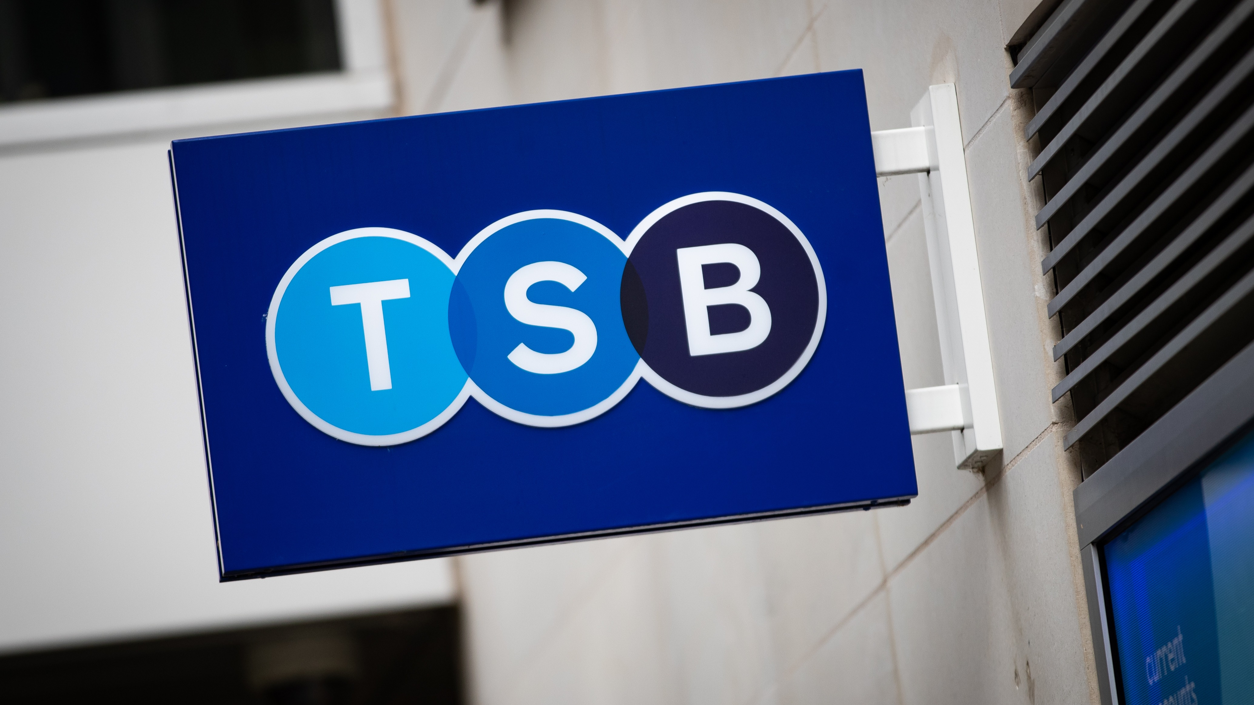 What TSB branches are closing? | ITV News