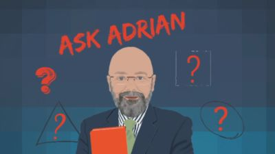 031220 ASK ADRIAN