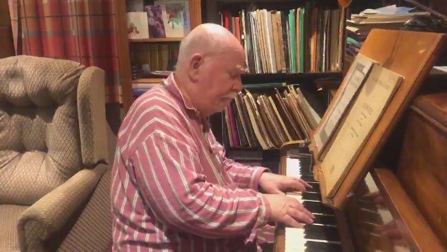210920-Paul Harvey piano-Nick Harvey