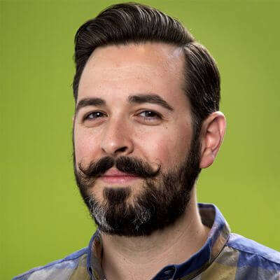 Interview with Wizard of MOZ, Rand Fishkin