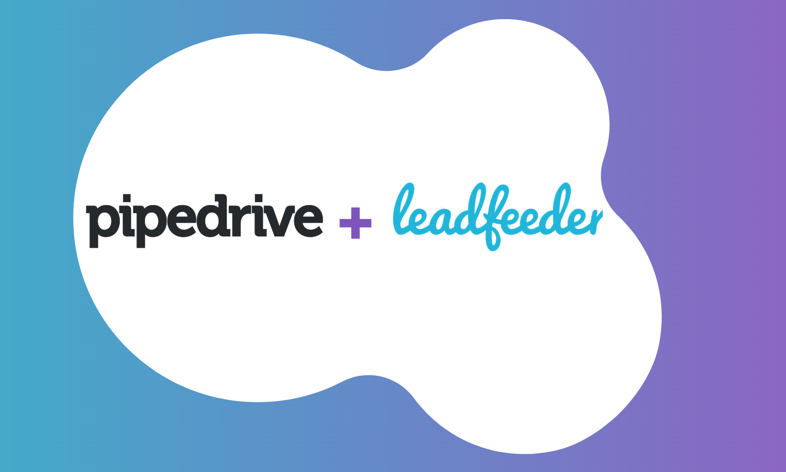 pipedrive launches web visitors
