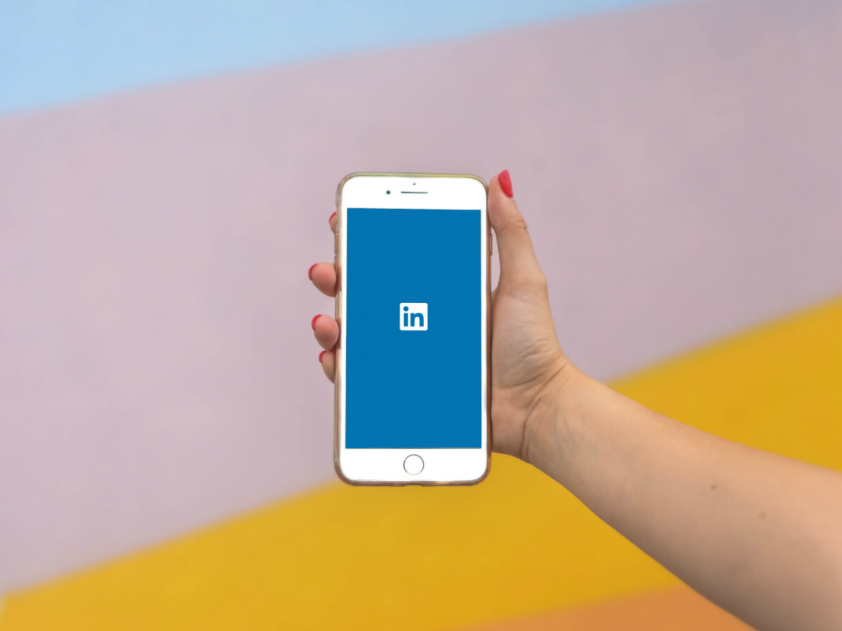 How to advertise on LinkedIn: A complete guide