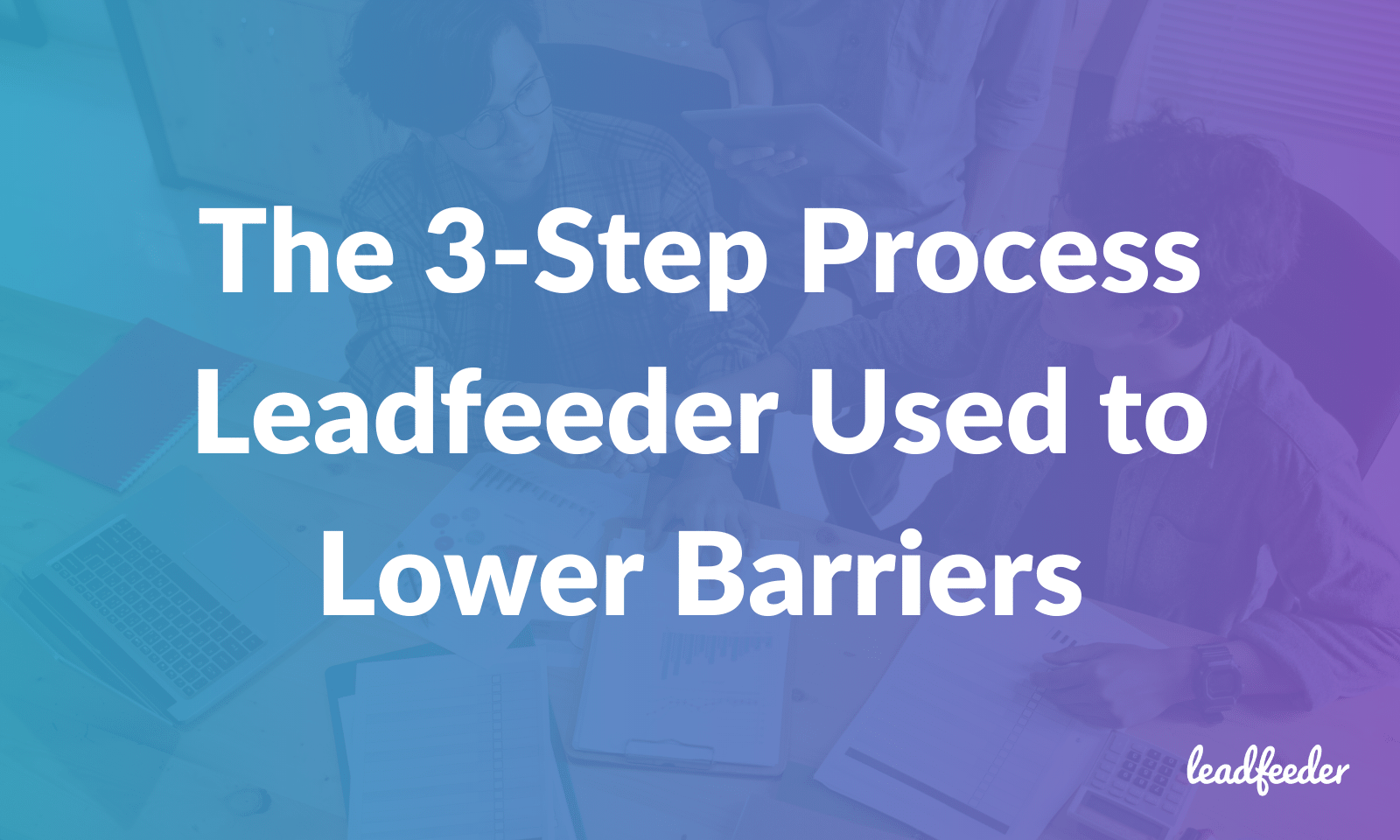lower barrier process header