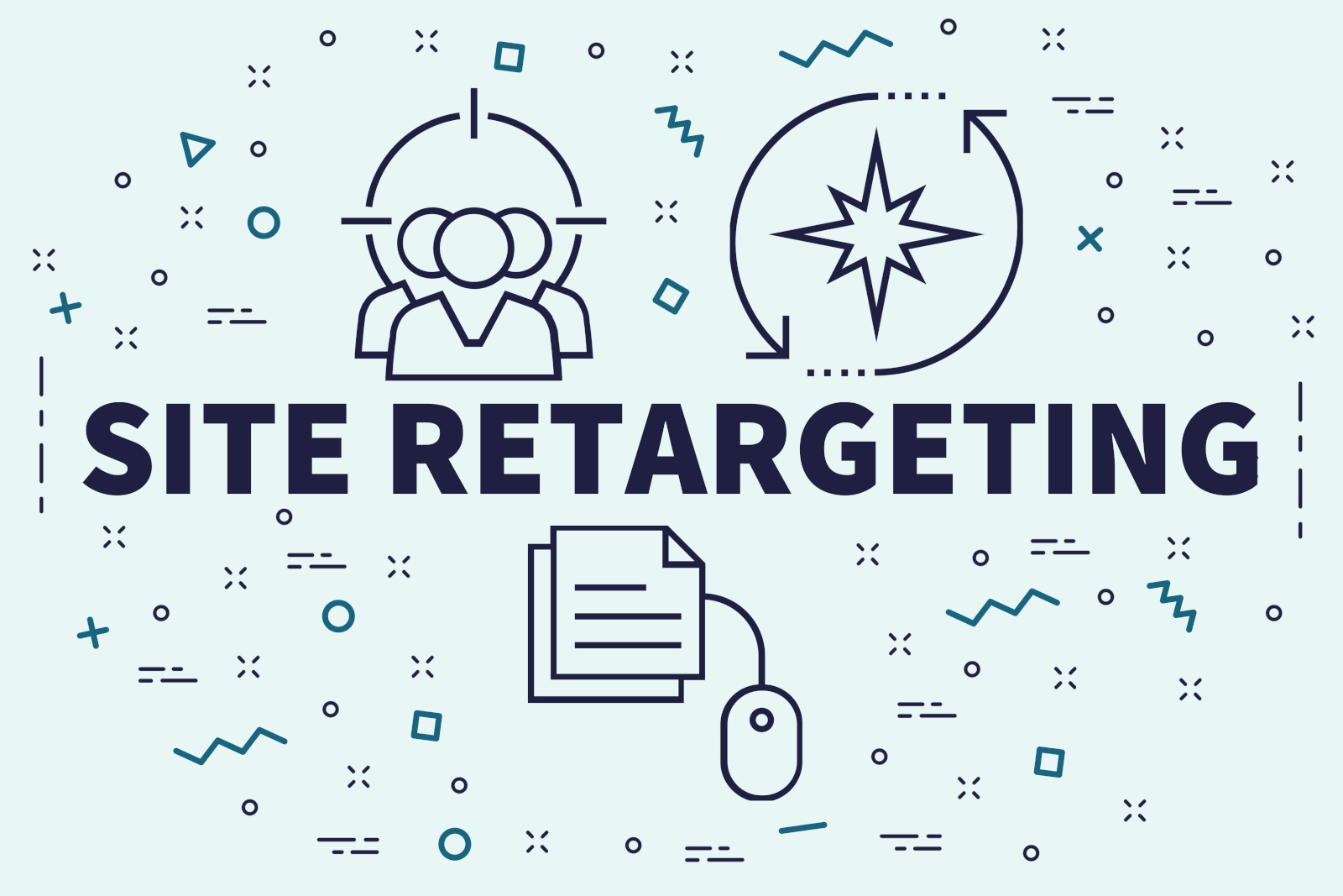 B2B Retargeting 101: Best practices, and how to use this tactic to your advantage