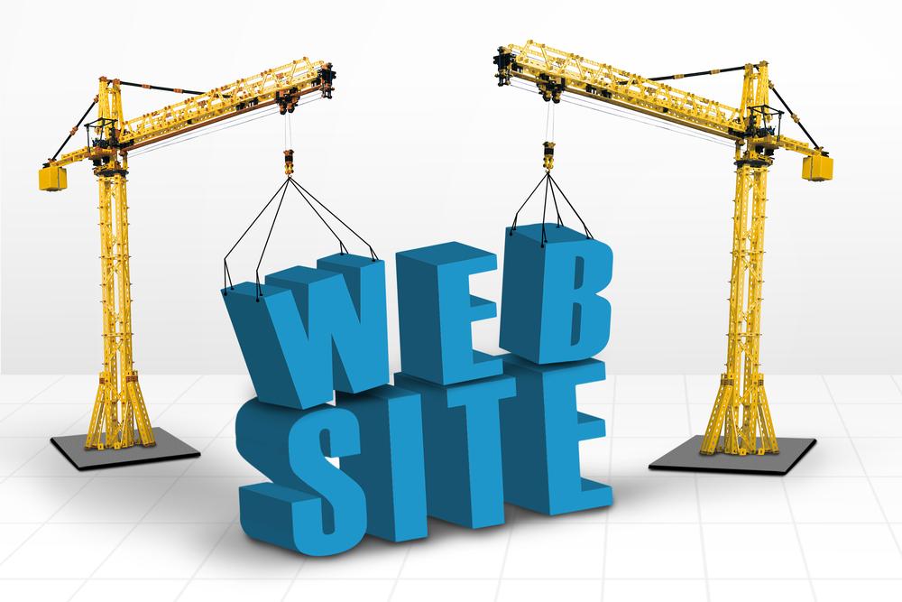 DIFERENCIAS ENTRE LANDING PAGE, ONE PAGE y WEBSITE