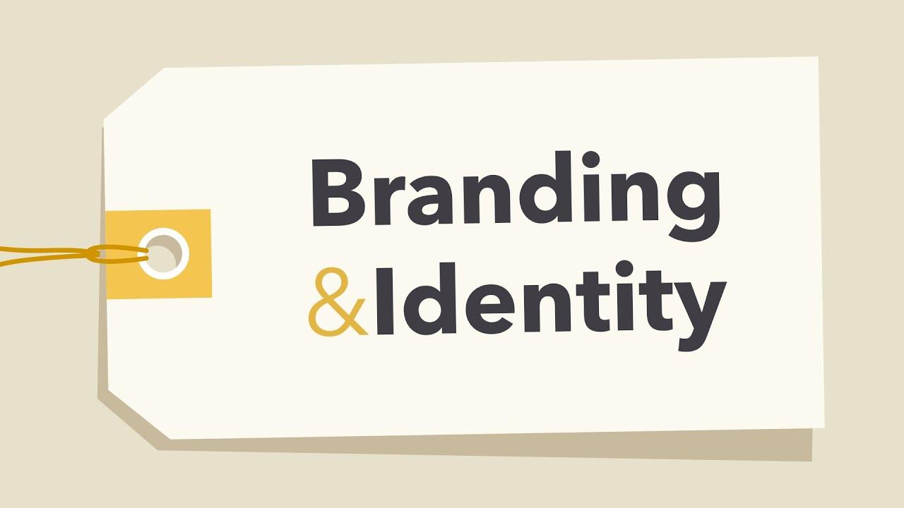¿Qué es el Employer Branding y cómo aplicar en las empresas?