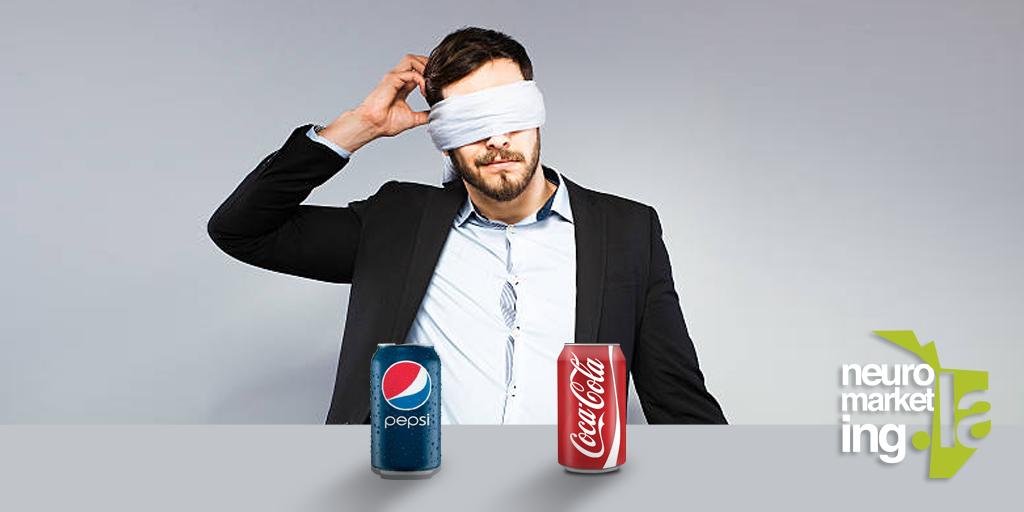 """""""Neuromarketing: Cuando la tecnología mide las emociones del consumidor""""."""