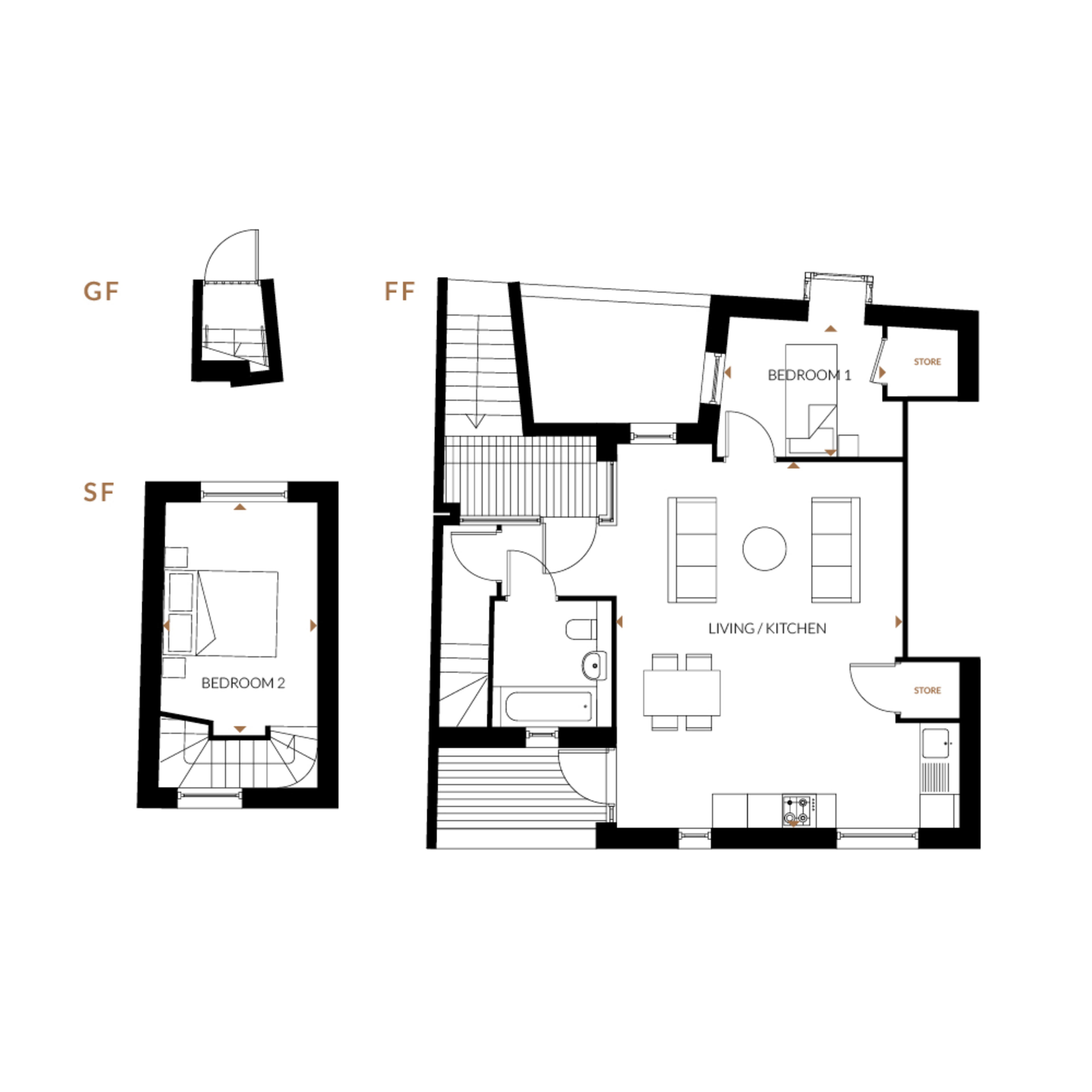 Edgewood-mews-floorplan-2-bed-type-D