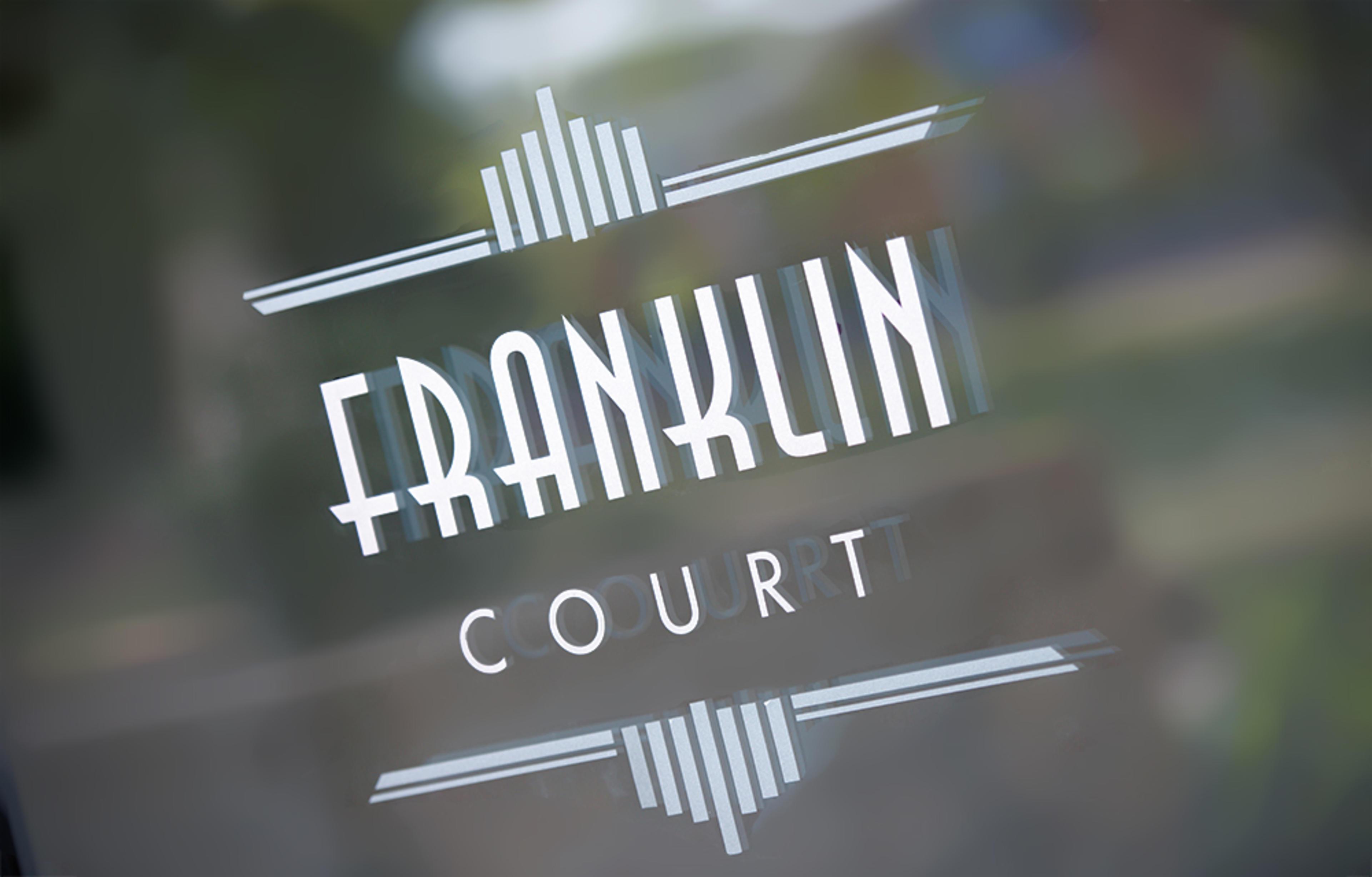 franklin-court-borehamwood-development-external-door-sign