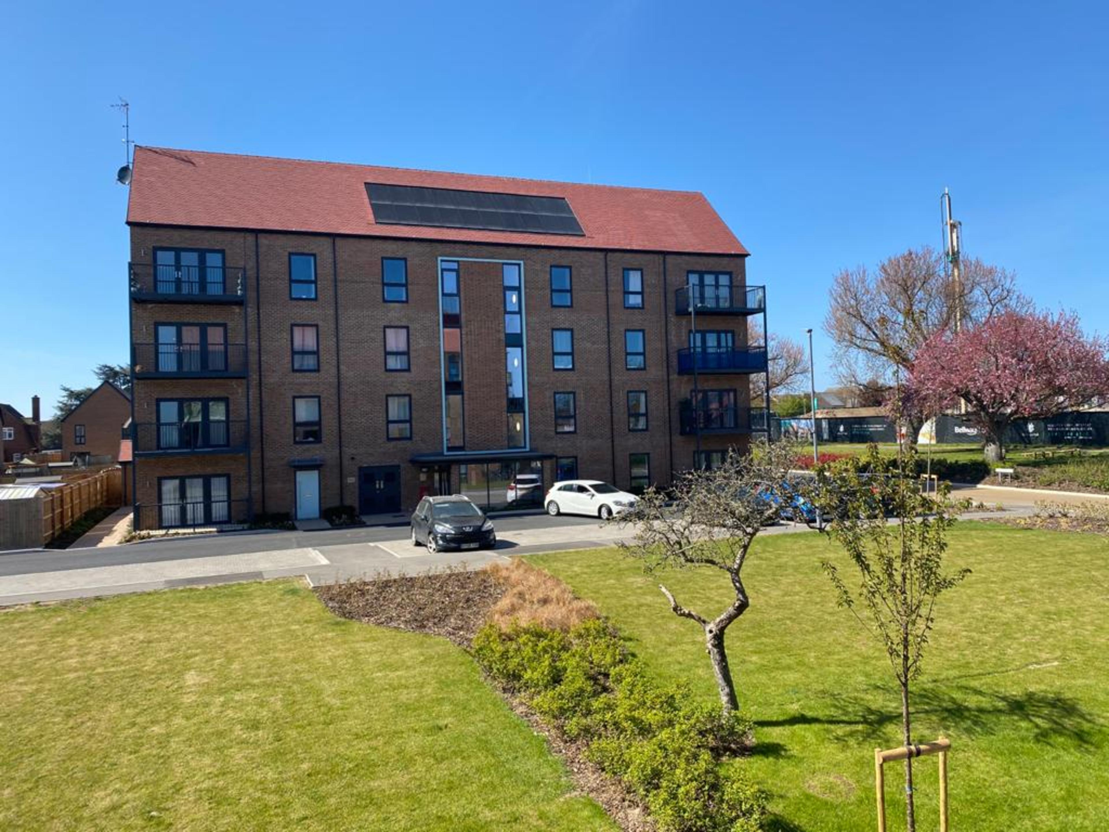 st-georges-park-new-build-2-bed-apartment-shared-ownership