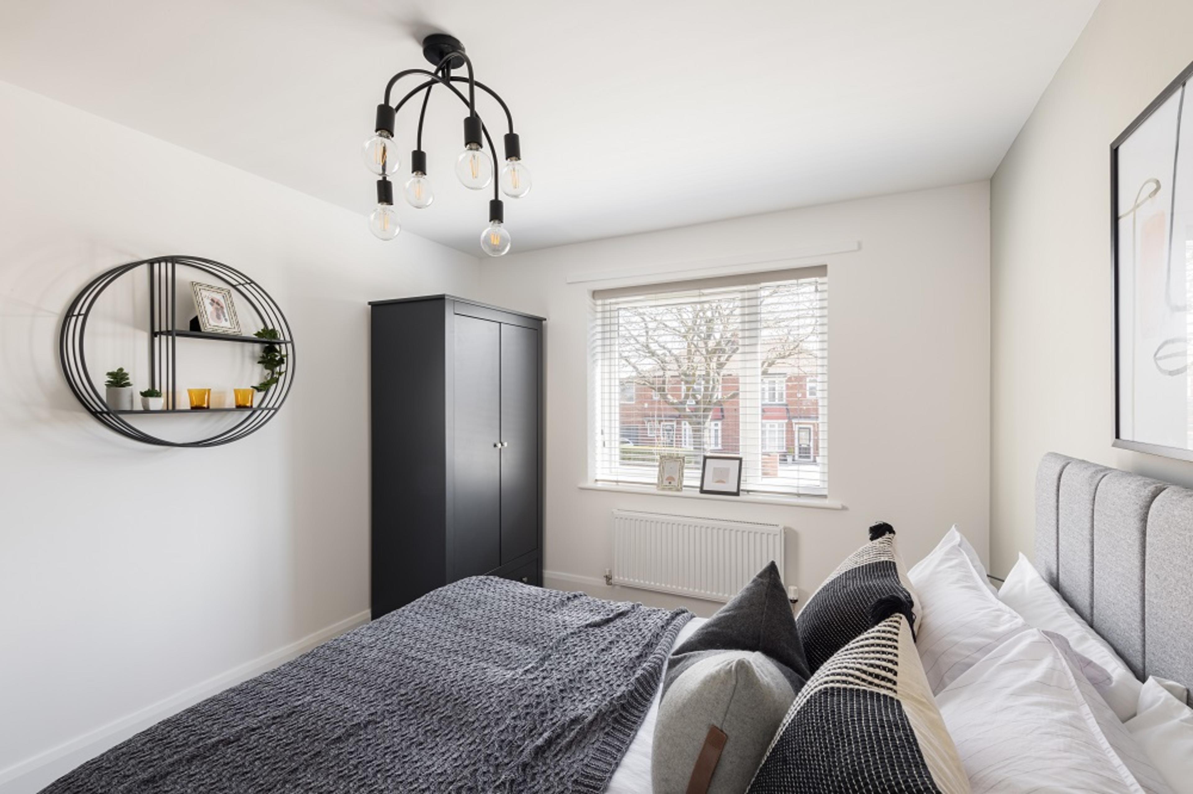 woolner-brook-hector-bedroom-3