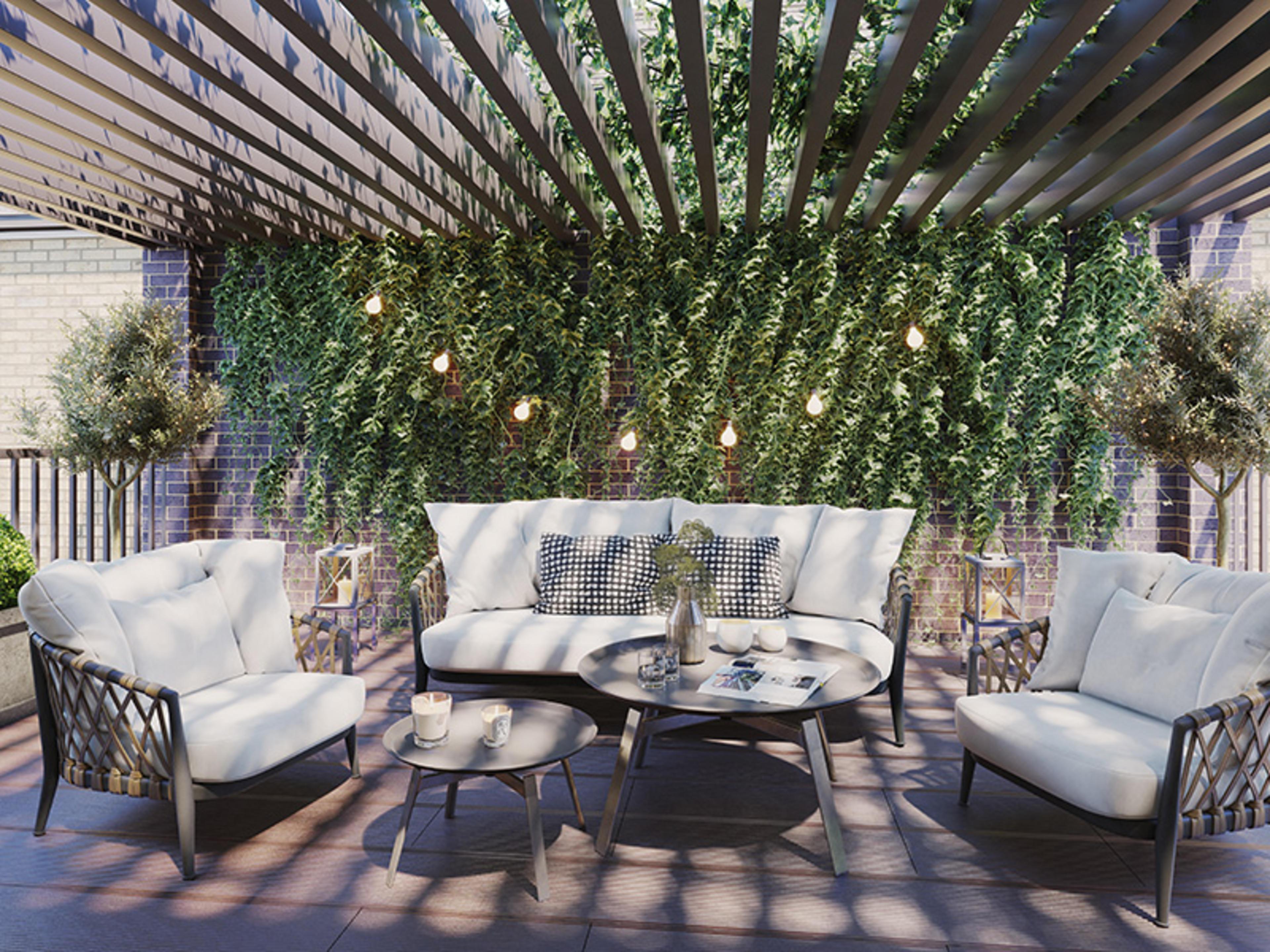 watling-grange-harrogate-furness-2-bed-home-outdoor-terrace-1