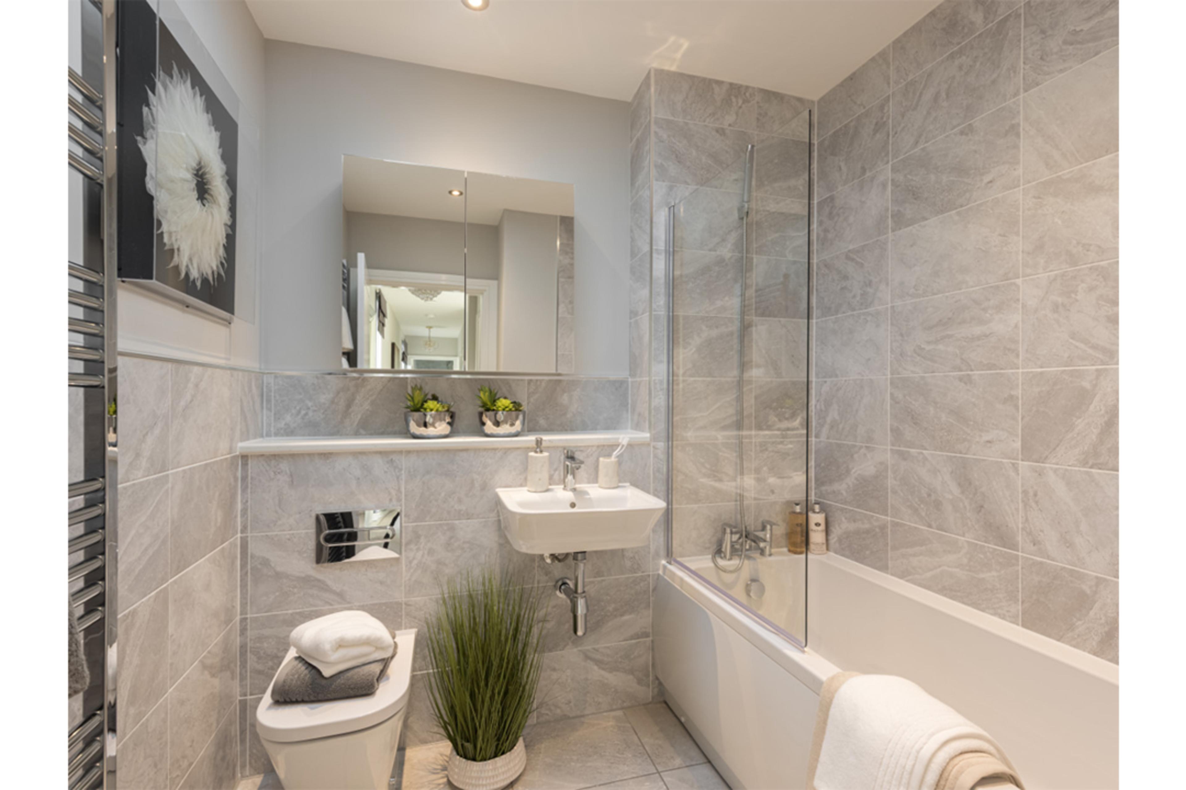 new-build-home-harrogate-watling-grange-bathroom-1