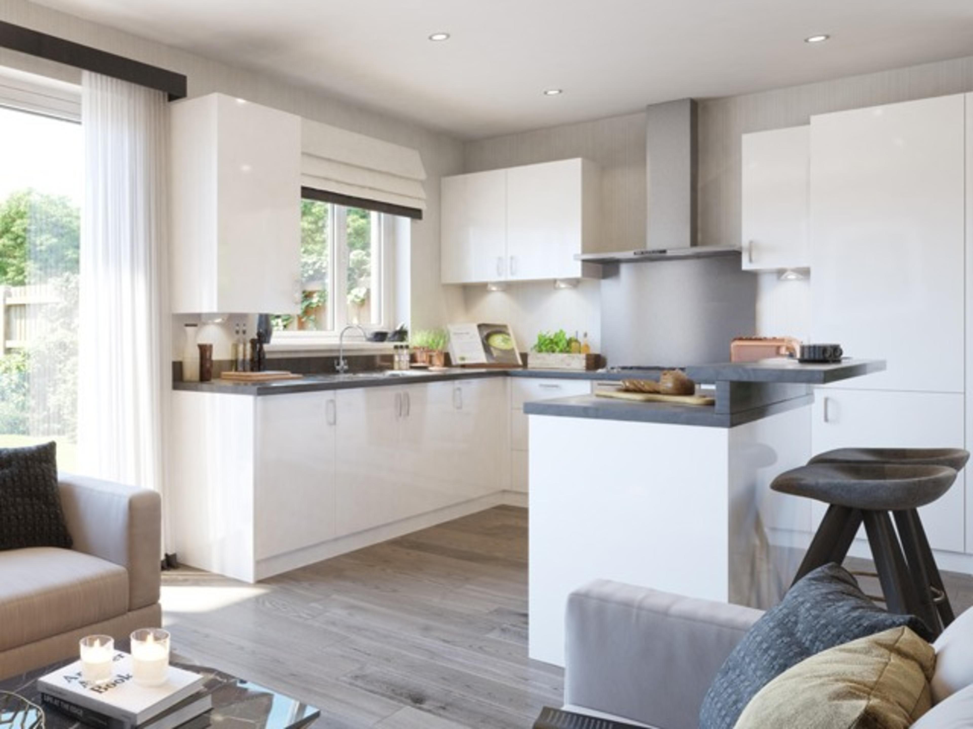 watling-grange-harrogate-revesby-type-m-kitchen-cgi