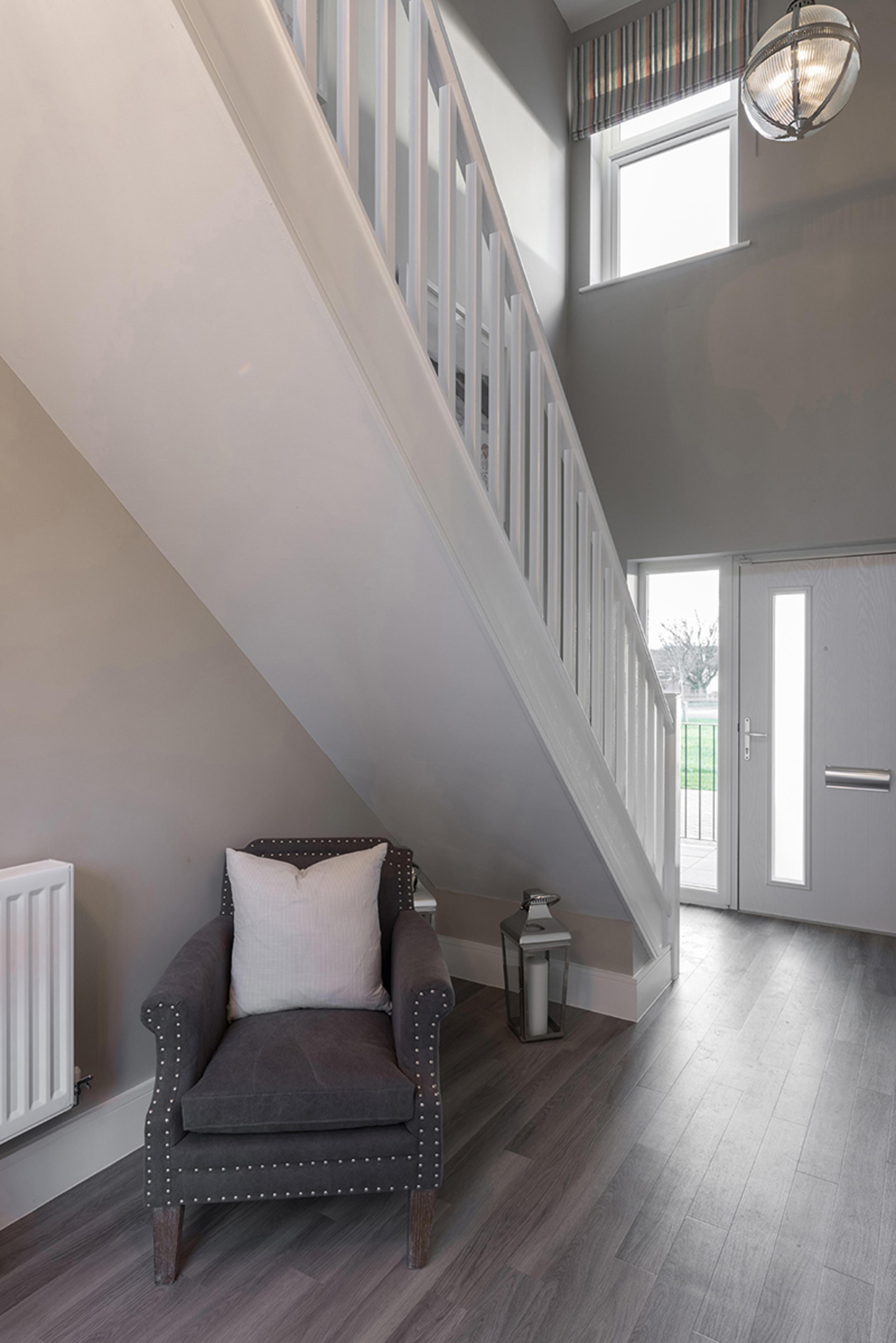 watling-grange-harrogate-calder-3-bed-home-under-stairs-portrait-1