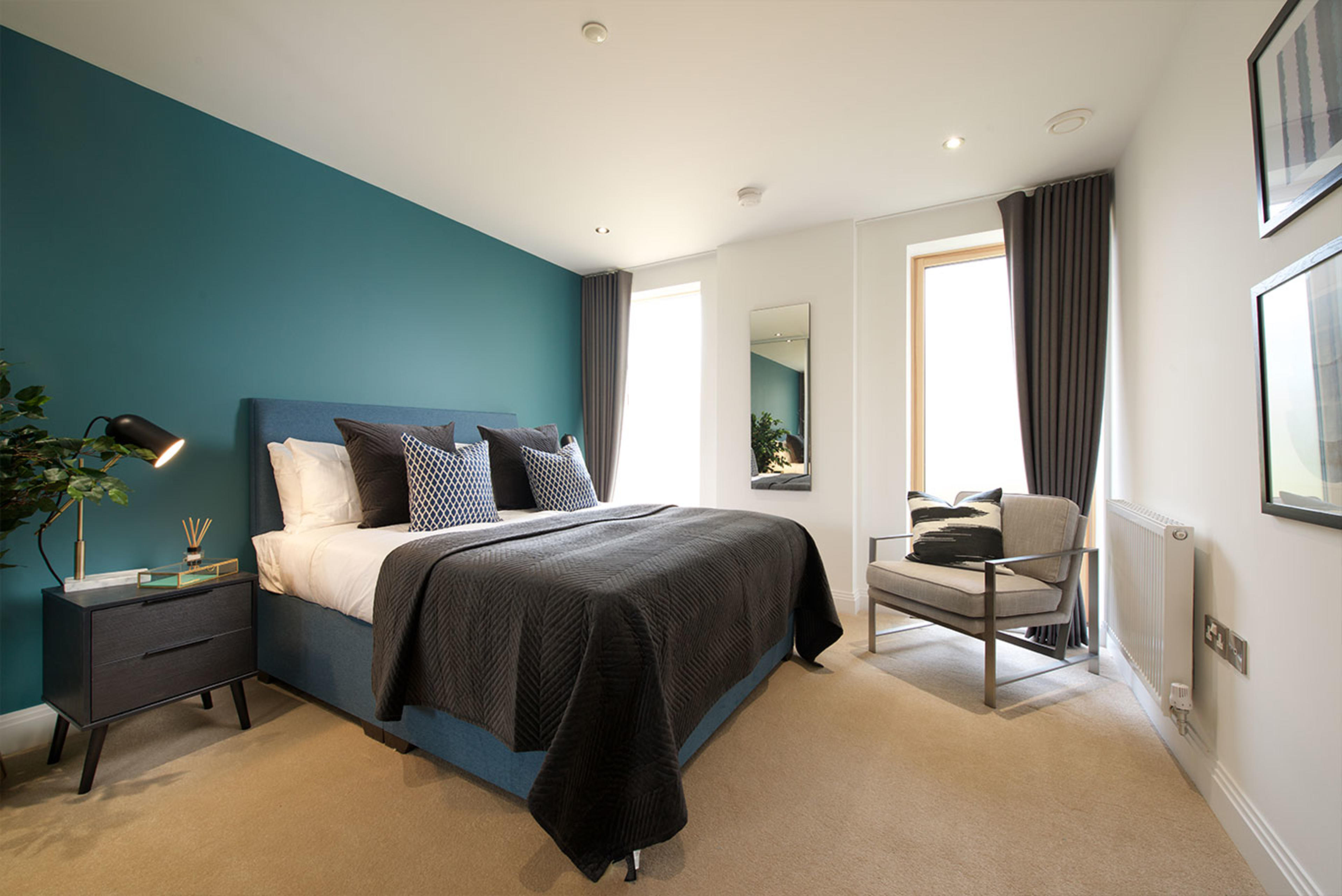Insignia-Place-Bedroom-1