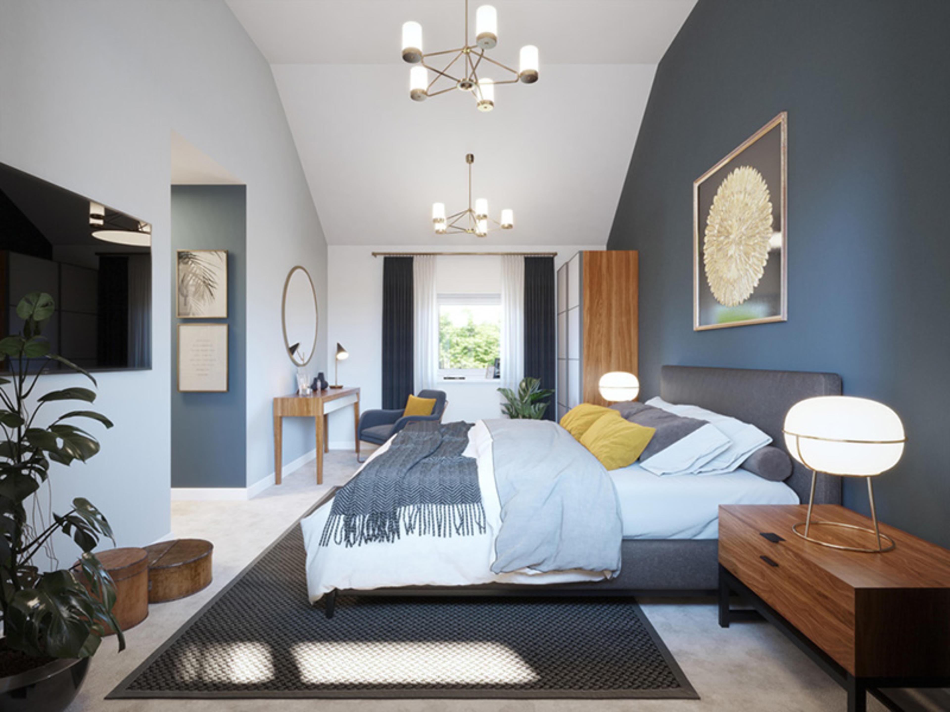watling-grange-harrogate-kirkstead-type-q-bedroom-cgi