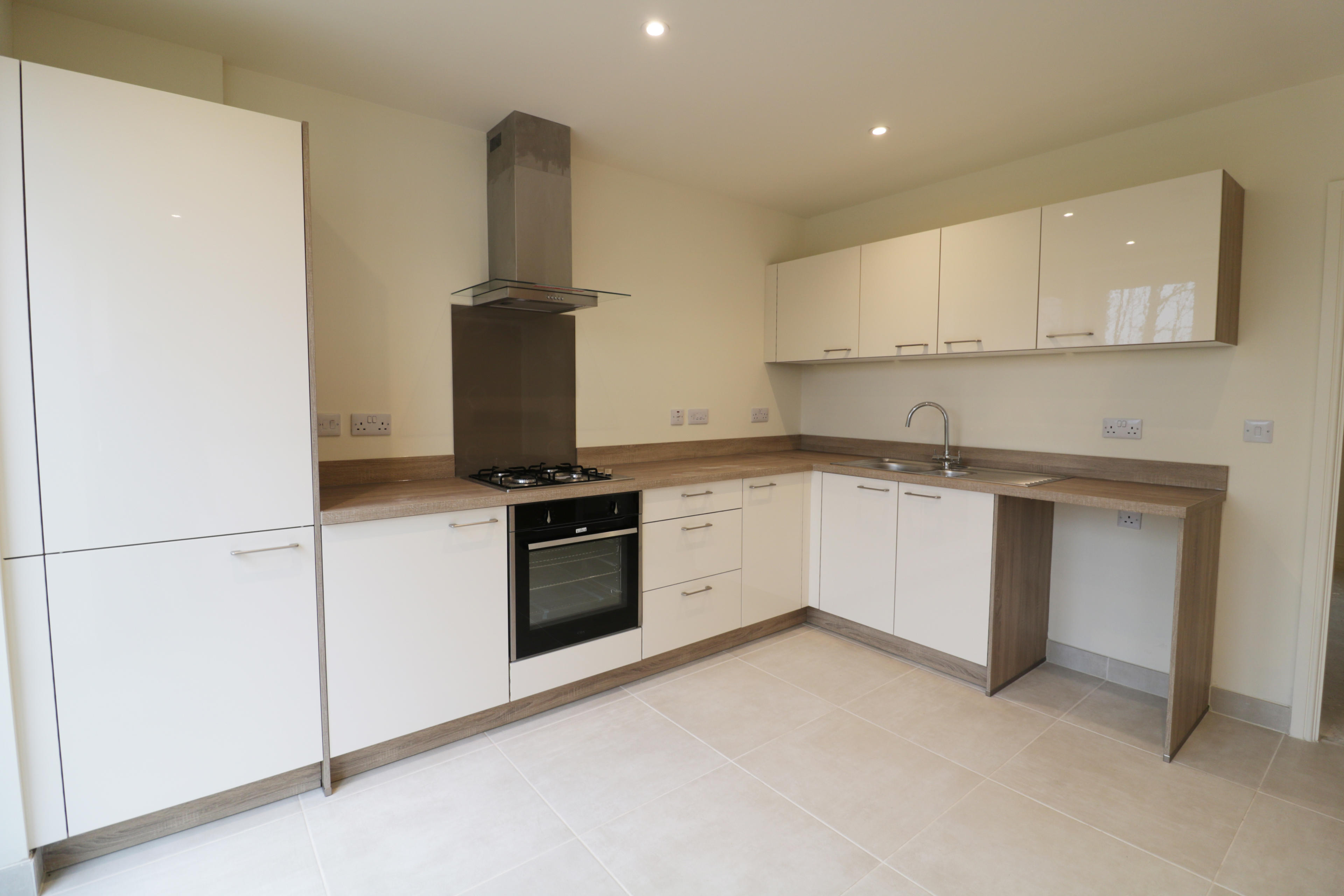 Procter kitchen 2