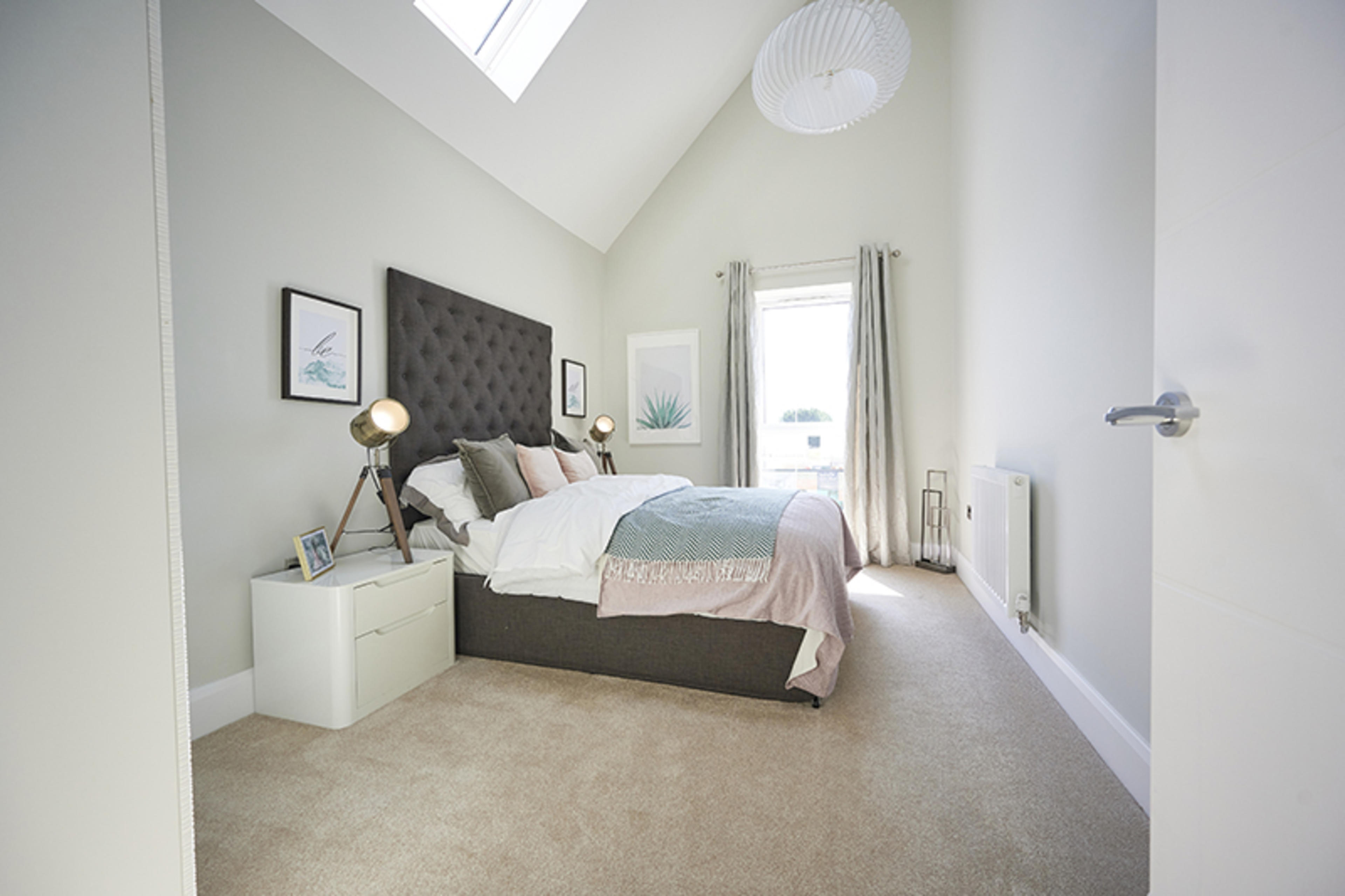 meaux-rise-hull-encore-double-bedroom-two-1