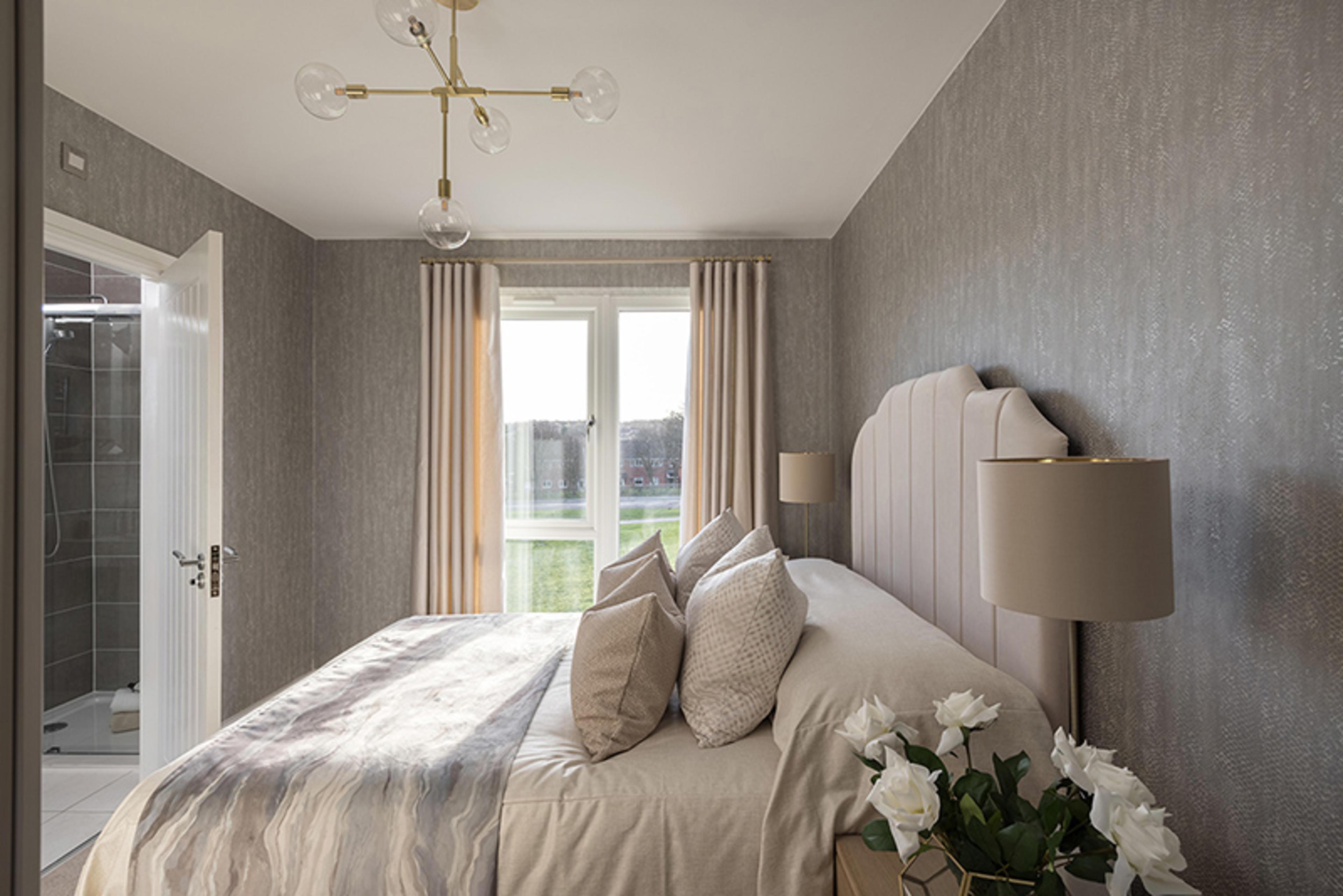 watling-grange-harrogate-merevale-4-bed-home-master-bedroom-1