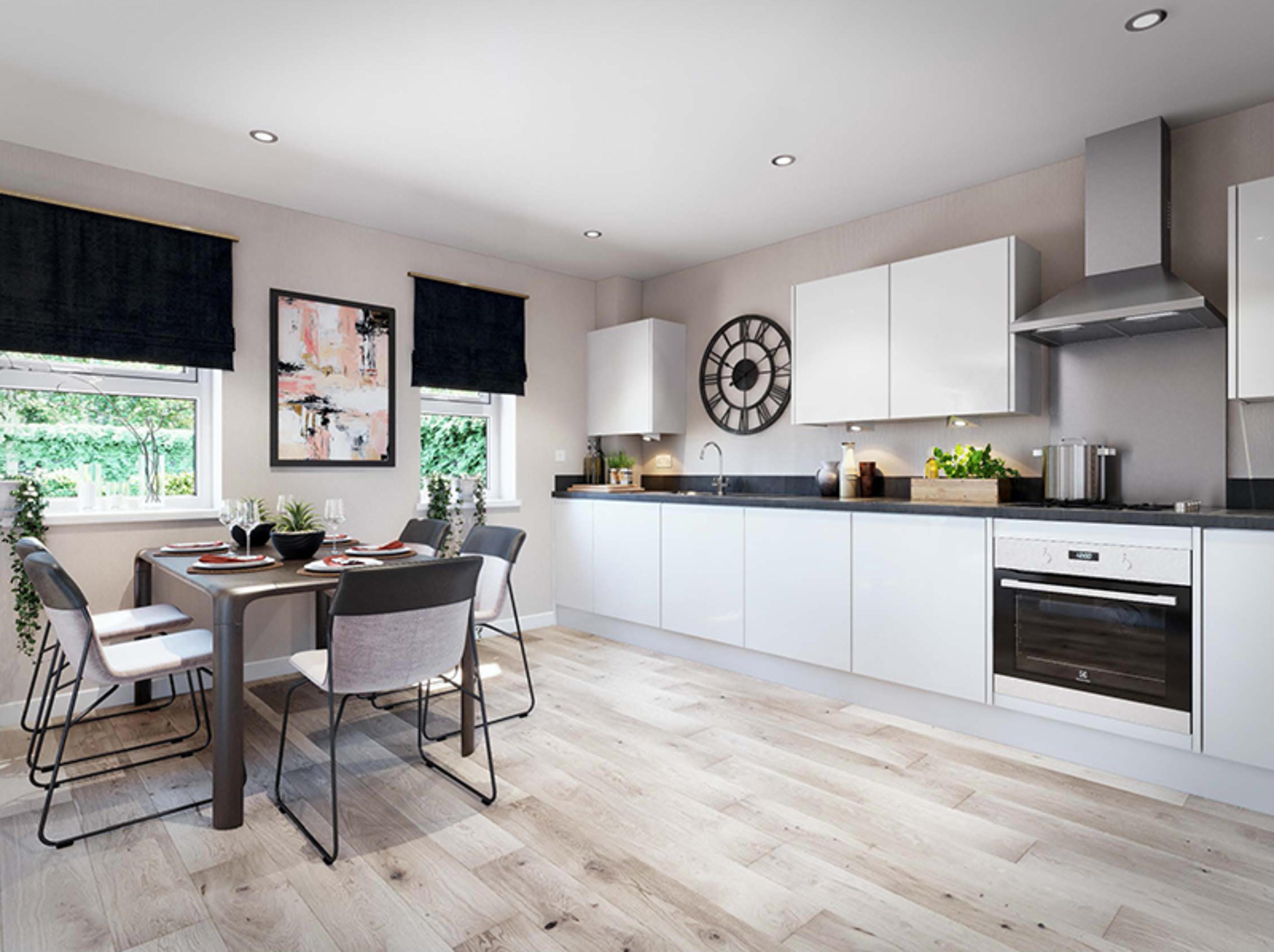 woolner-brook-wigton-sovereign-3-bed-home-kitchen-dining-room-4