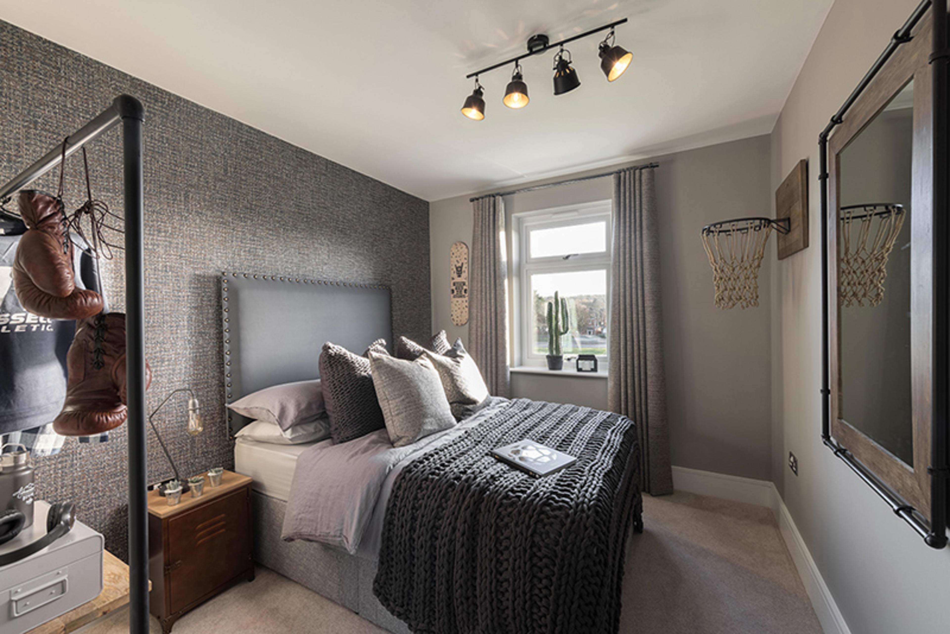 watling-grange-harrogate-merevale-4-bed-home-third-double-bedroom-1