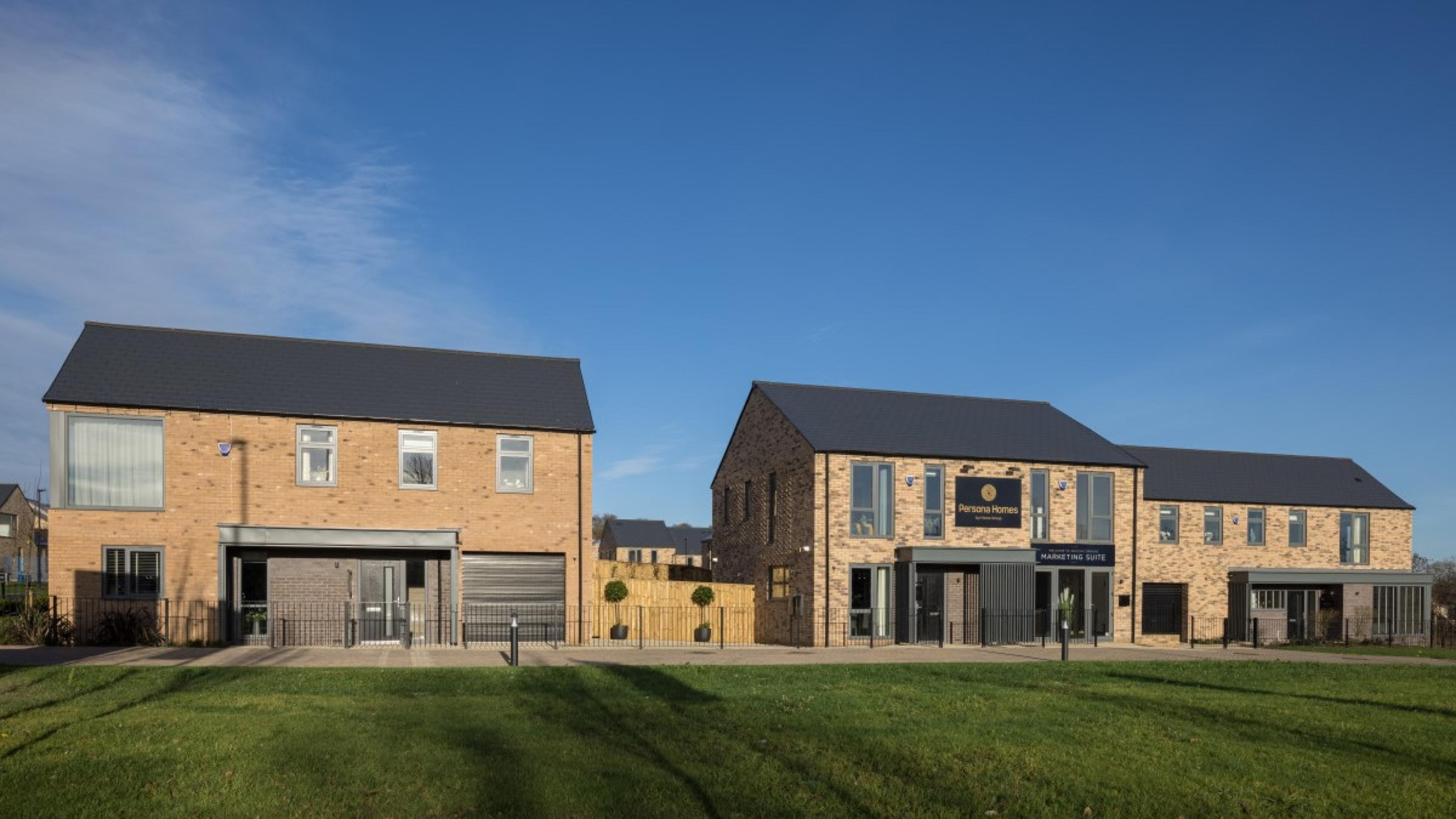 Watling-Grange-Harrogate-new-build-homes-marketing-suite