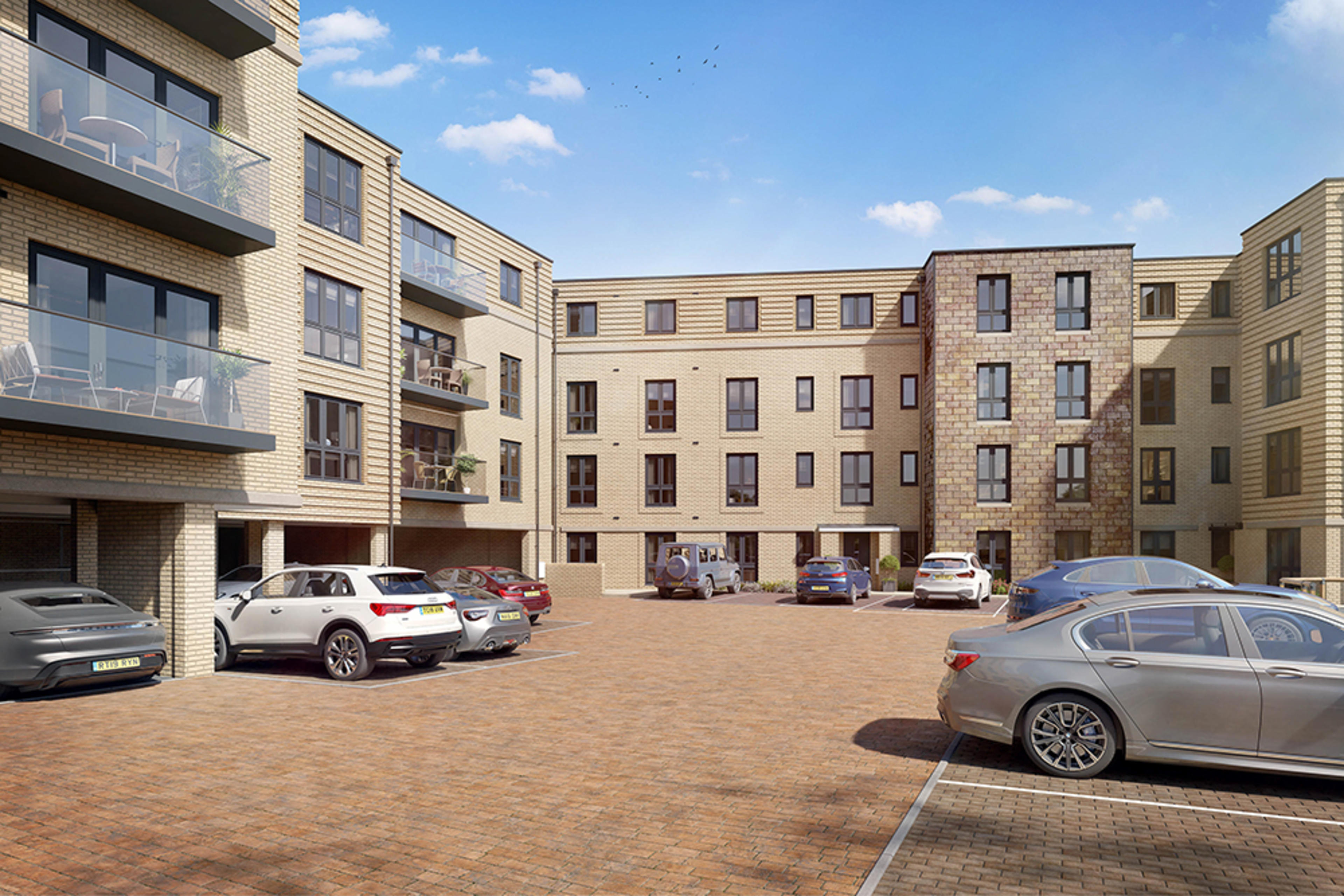 CGI-external-Bowlers Court-Chelmsford-Springfield Road-02-LR