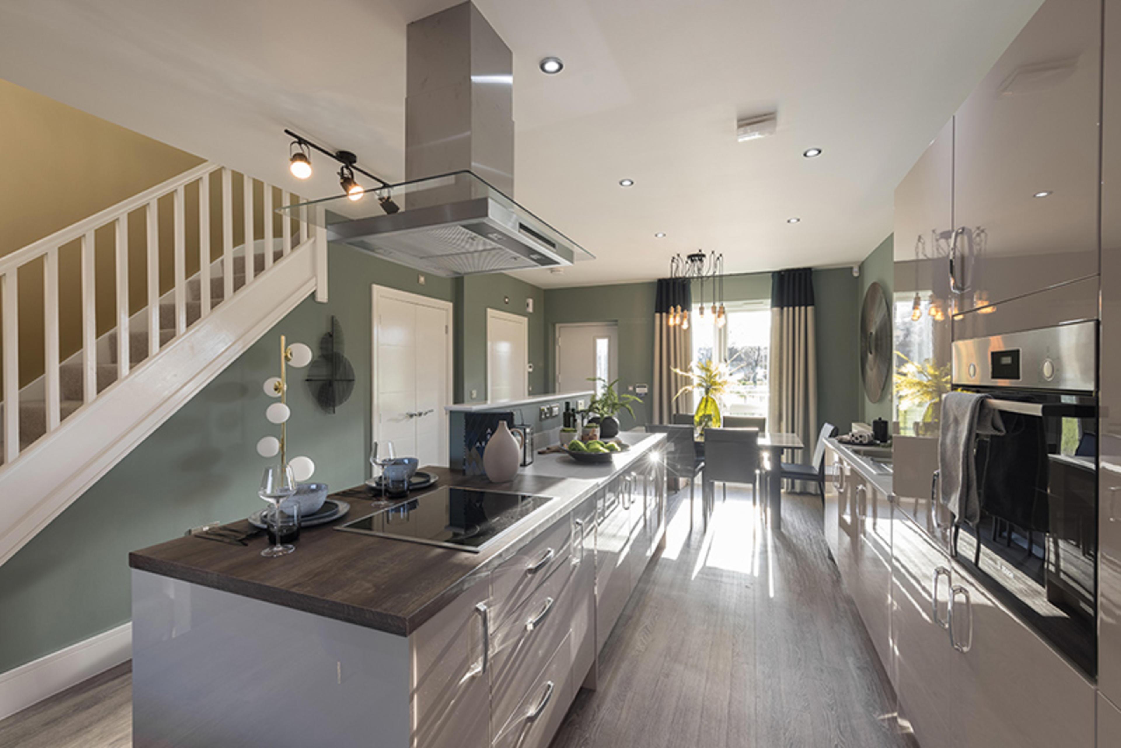 watling-grange-harrogate-easby-3-bed-home-kitchen-3