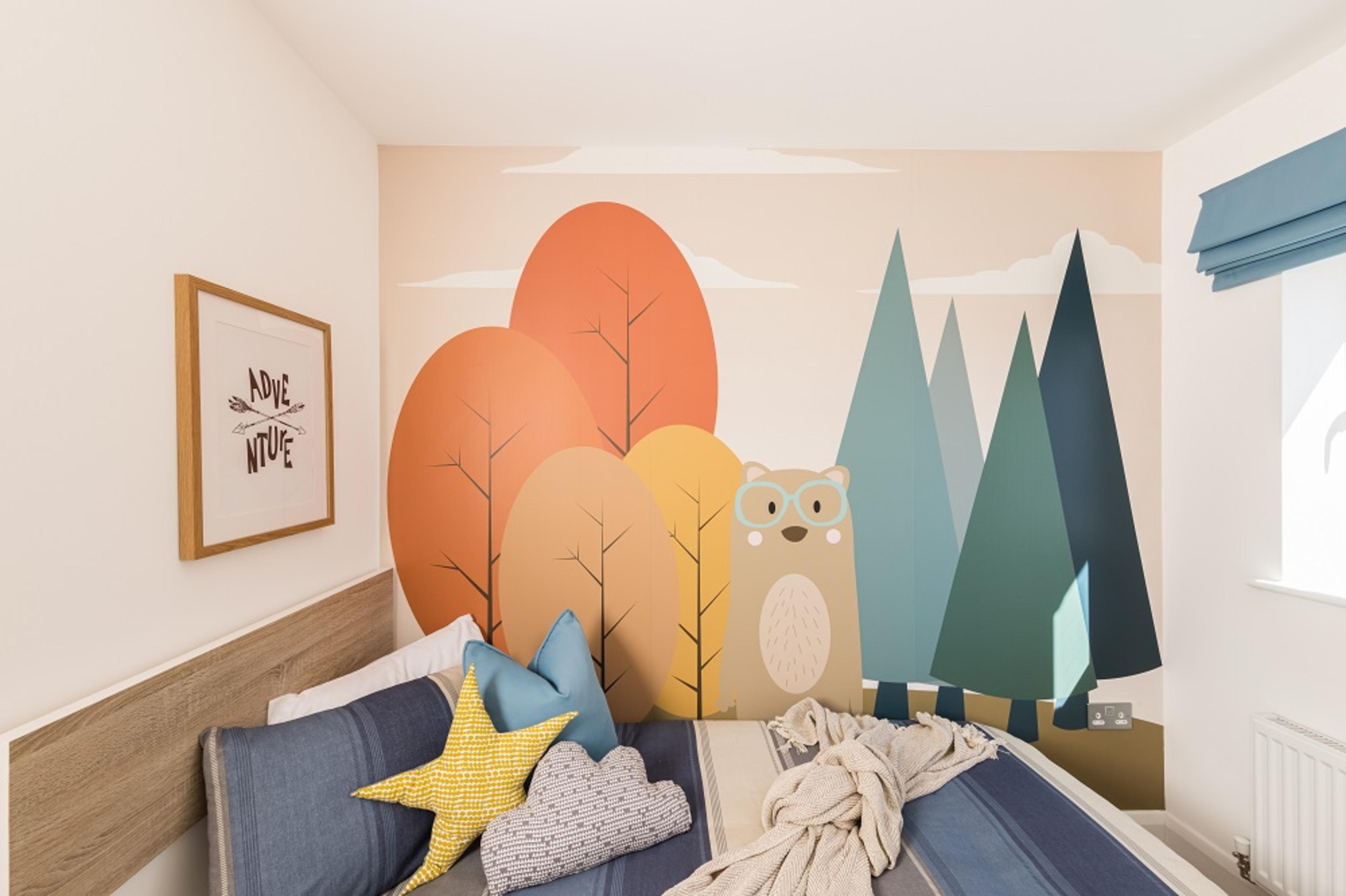 woolner-brook-hector-bedroom-4