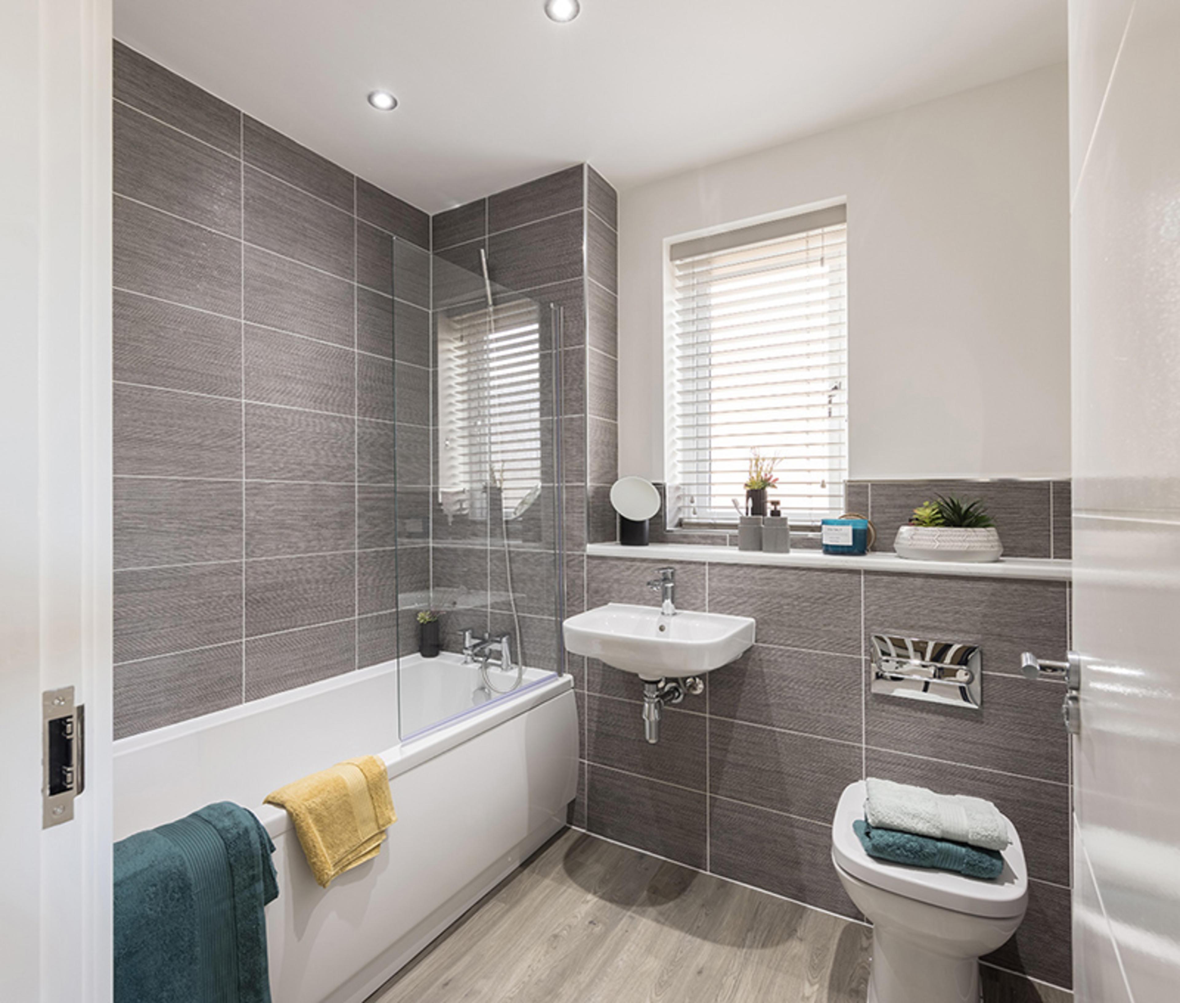 watling-grange-harrogate-easby-3-bed-home-bathroom-square-1