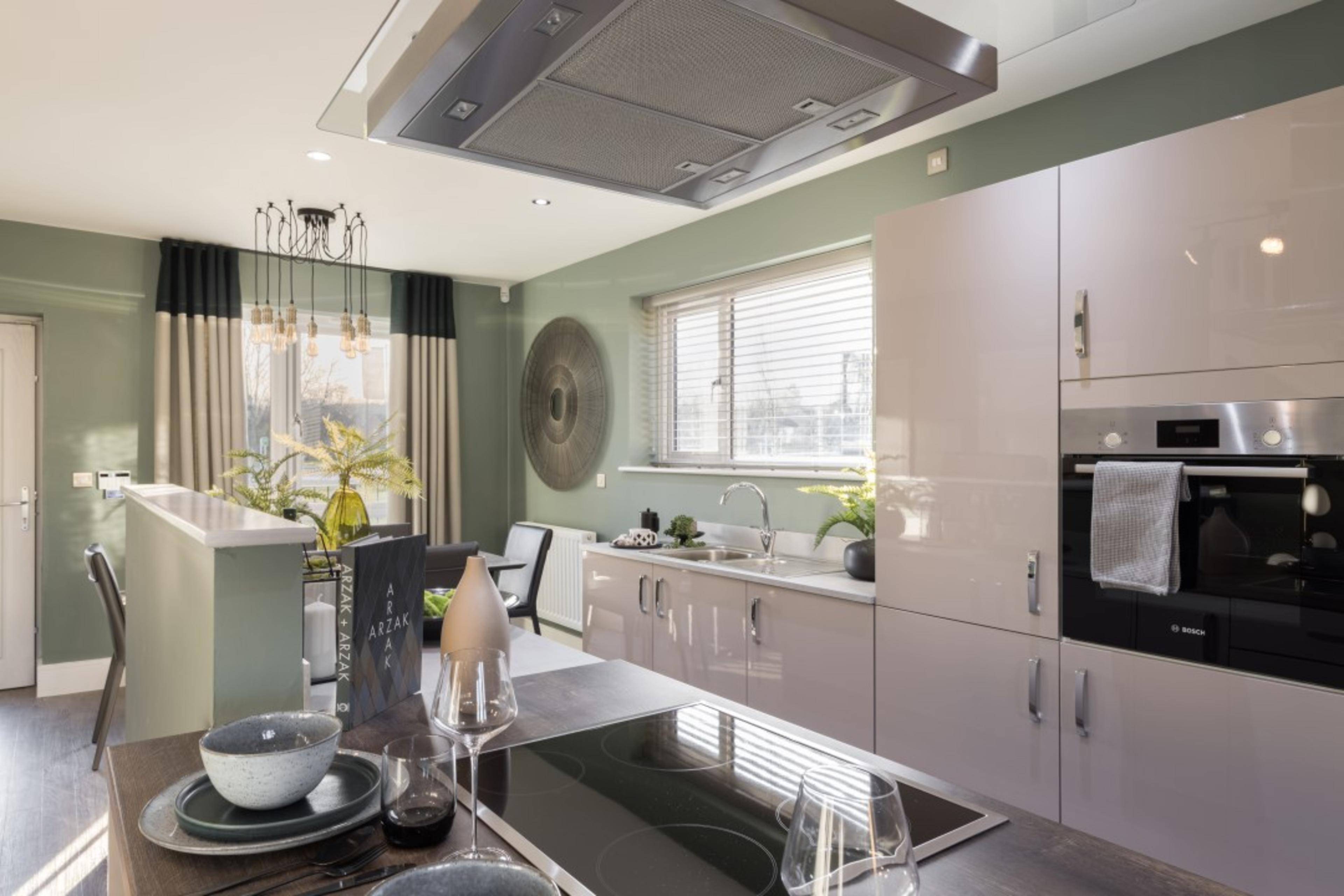 Easby-3-bed-new-build-home-Harrogate-Watling-Grange-kitchen-2