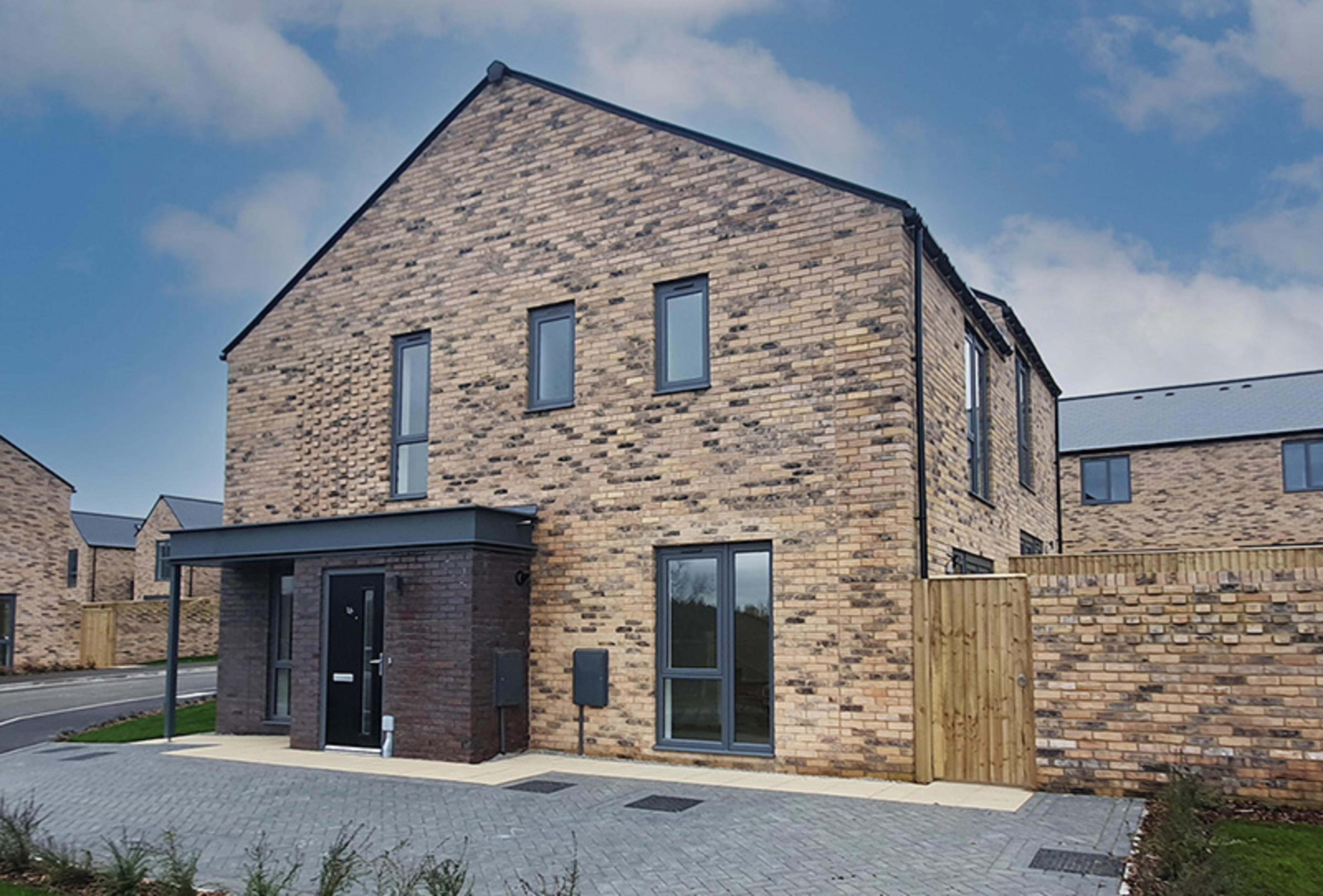 watling-grange-harrogate-coverham-3-bed-home-external
