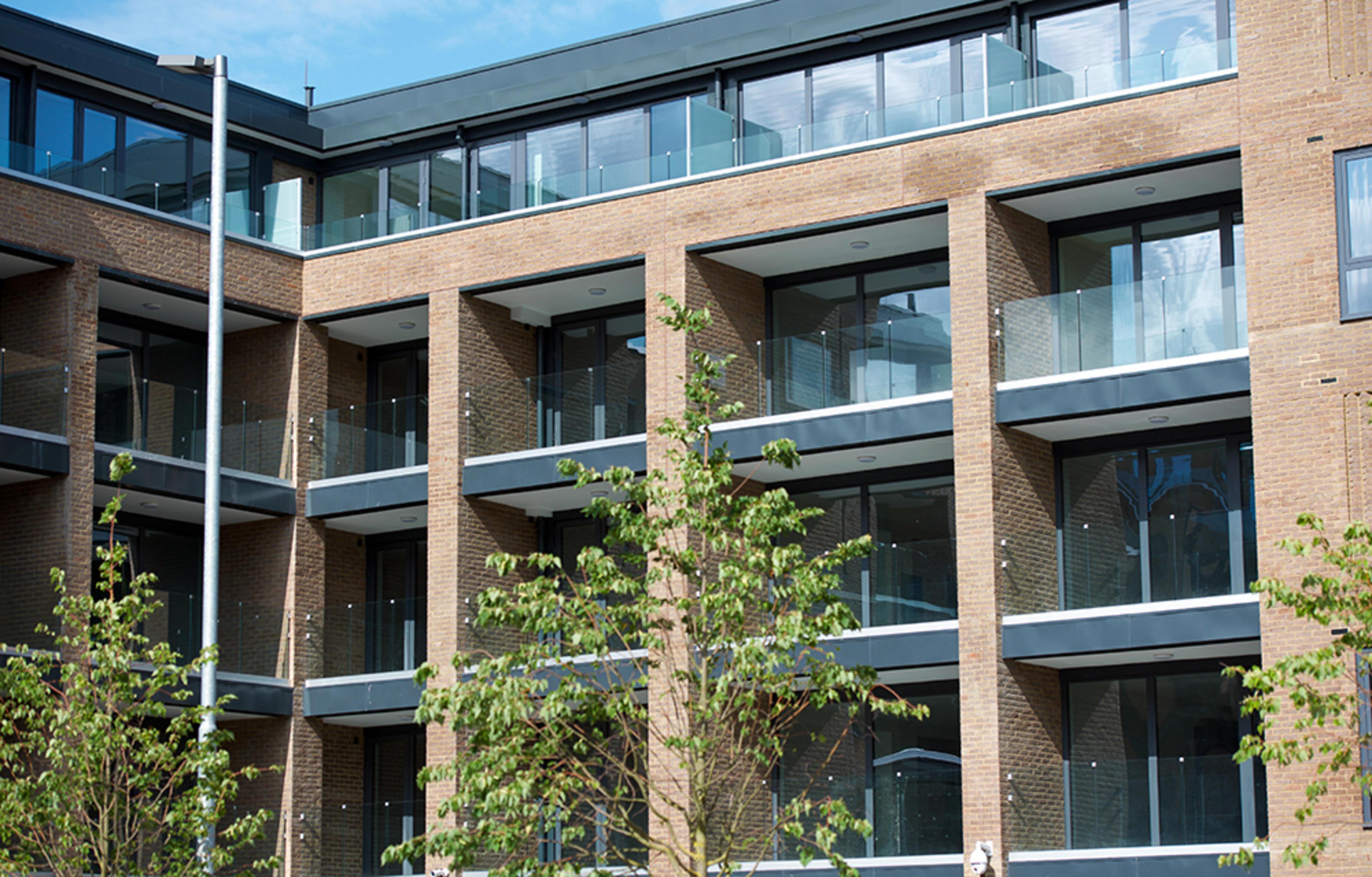 union-park-hillingdon-development-external-3