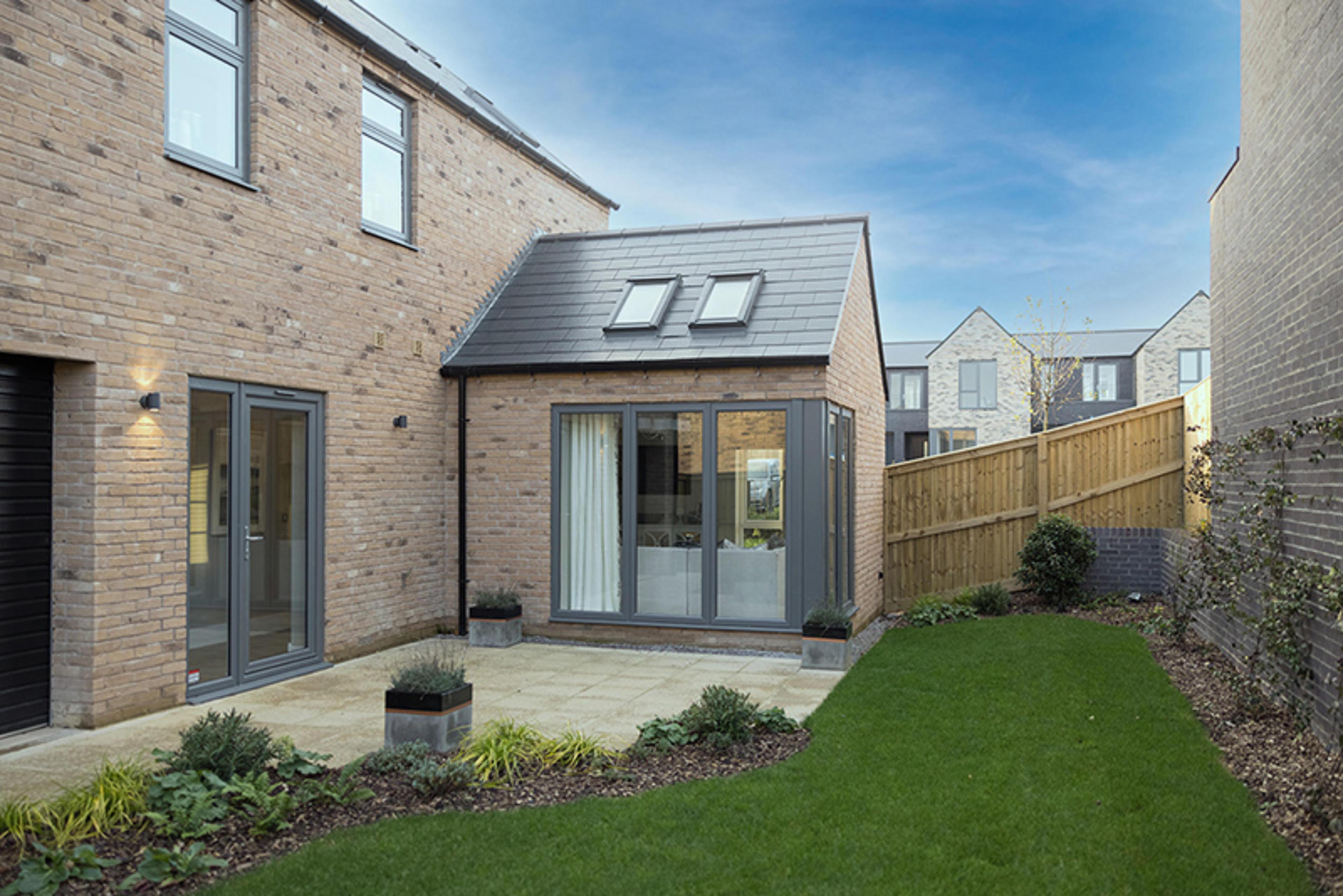 watling-grange-harrogate-calder-3-bed-home-rear-garden-1
