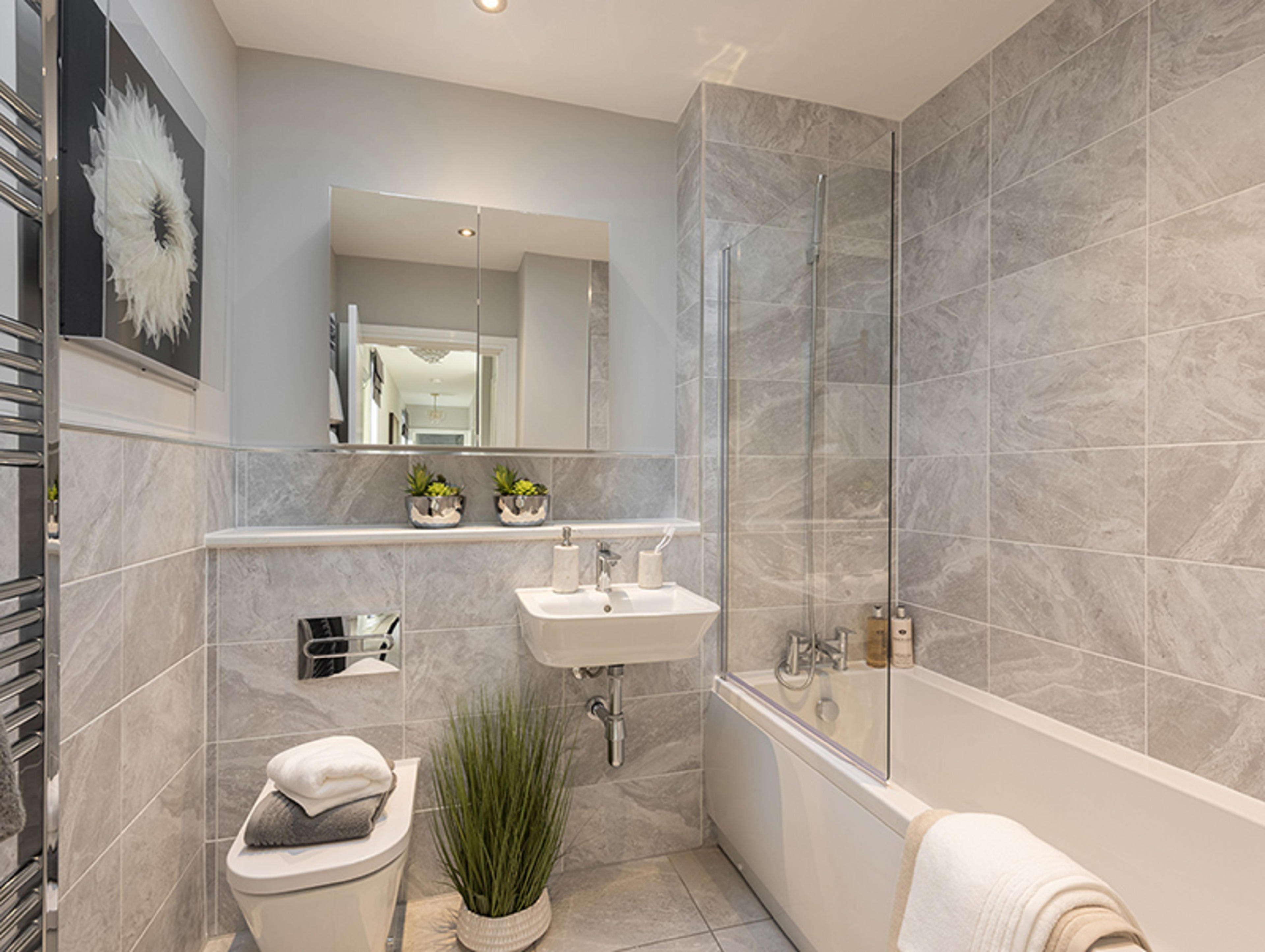 watling-grange-harrogate-merevale-4-bed-home-bathroom-1