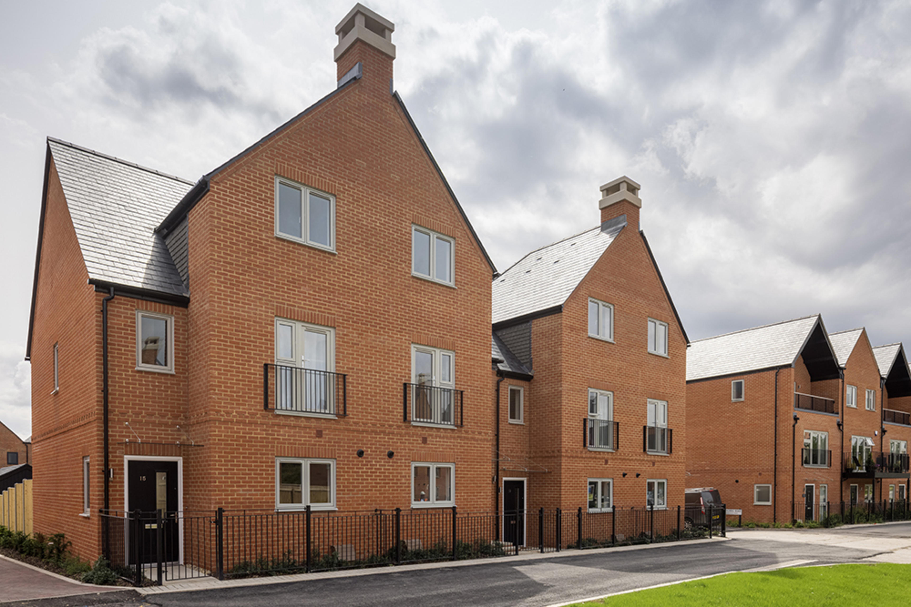 kings-barton-photography-shared-ownership-3-bed-external-4