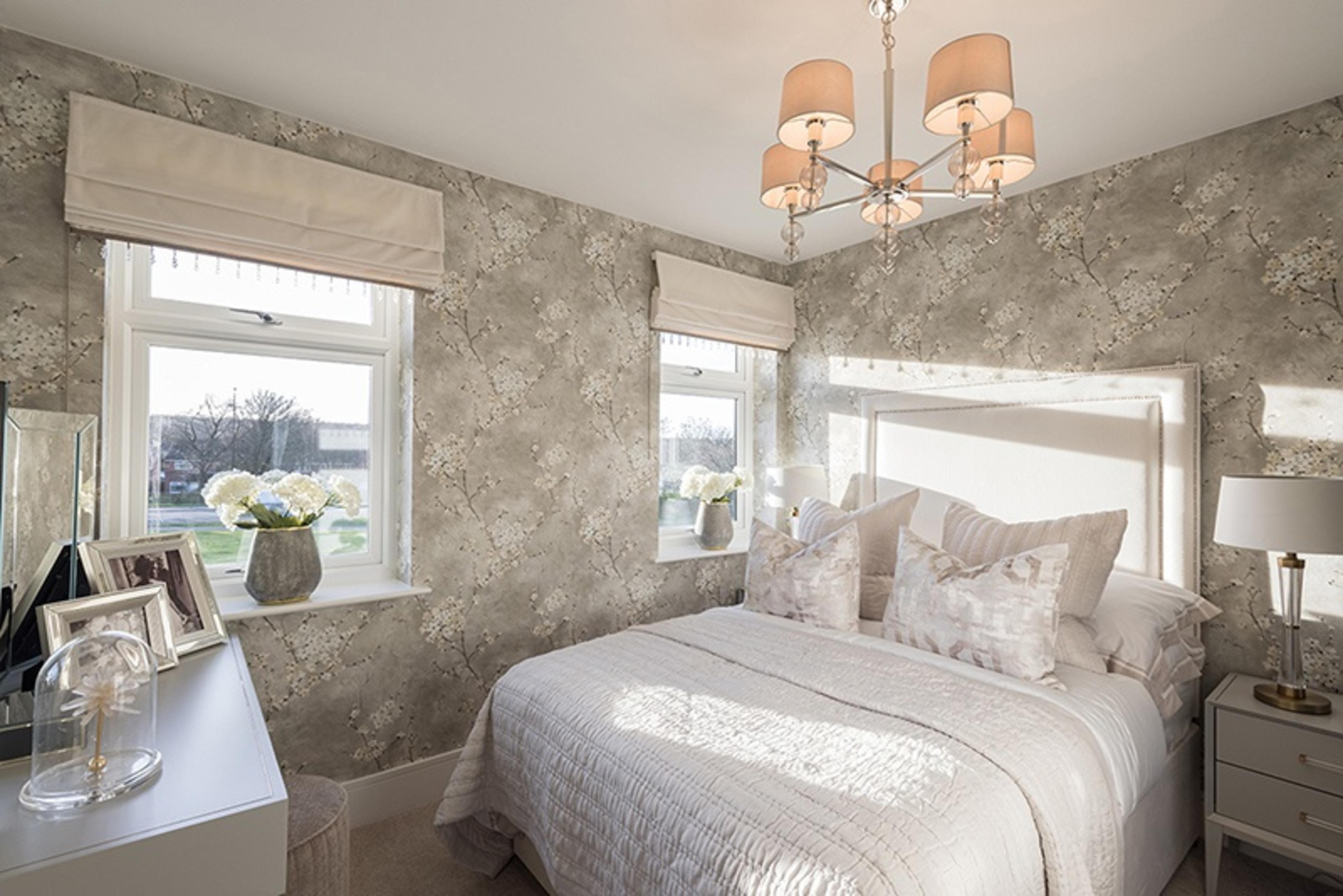 watling-grange-harrogate-merevale-4-bed-home-second-double-bedroom-2