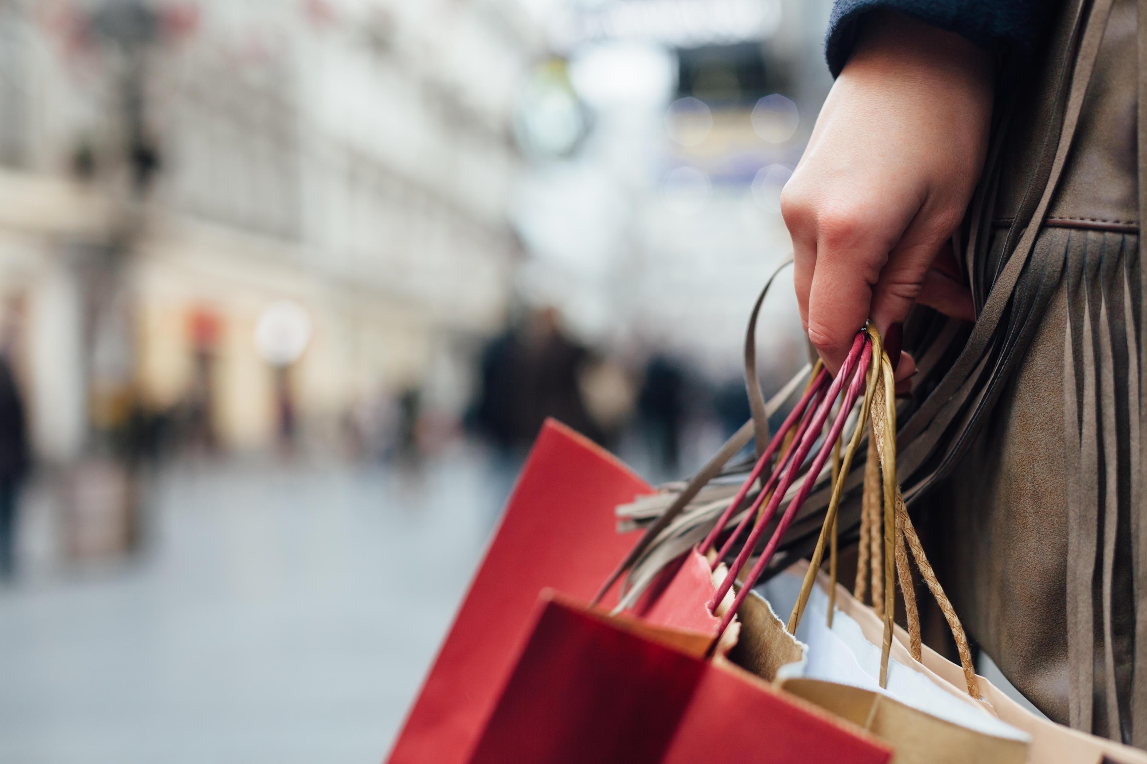 Woolner Brook - Retail