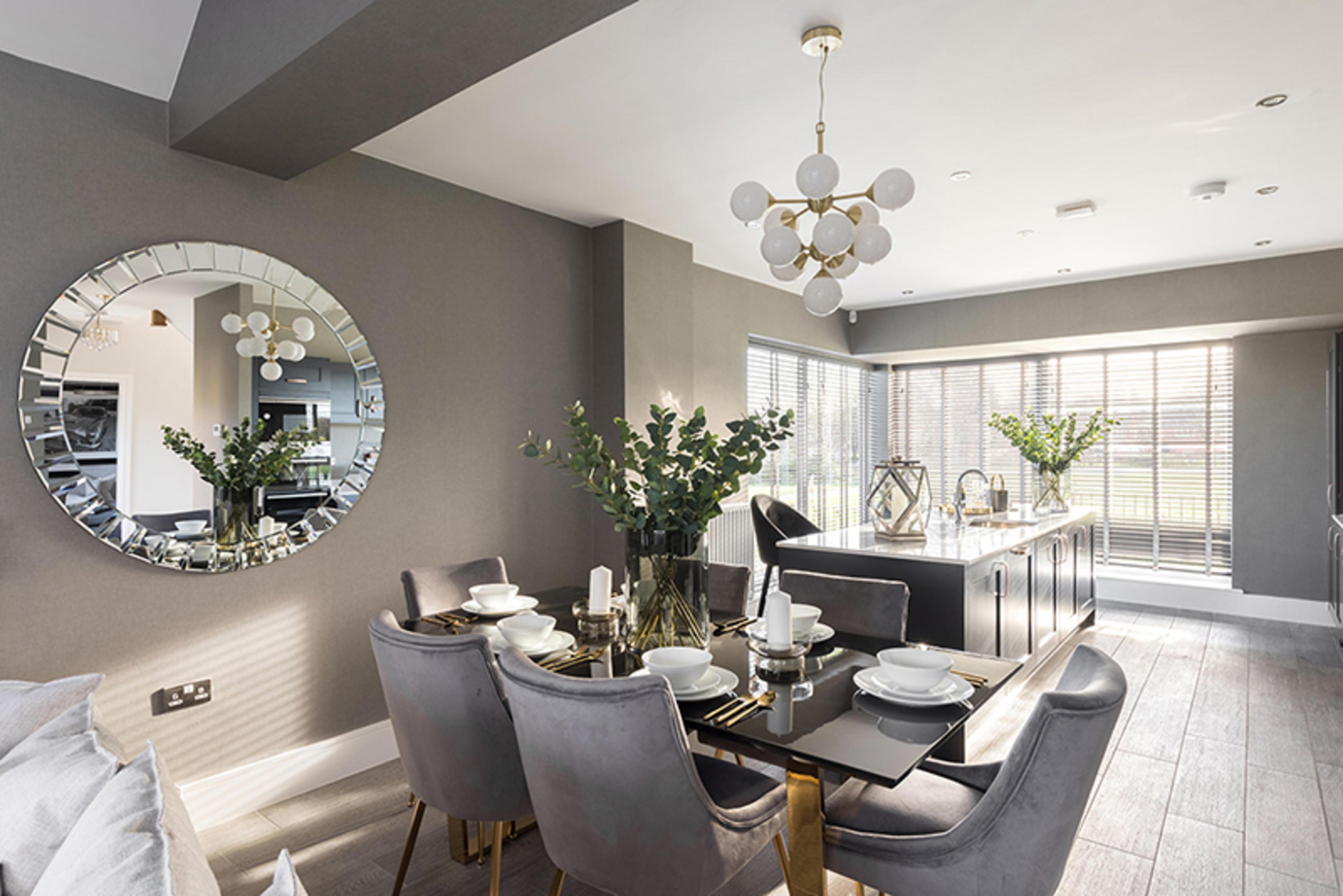 watling-grange-harrogate-merevale-4-bed-home-dining-room-and-kitchen-1