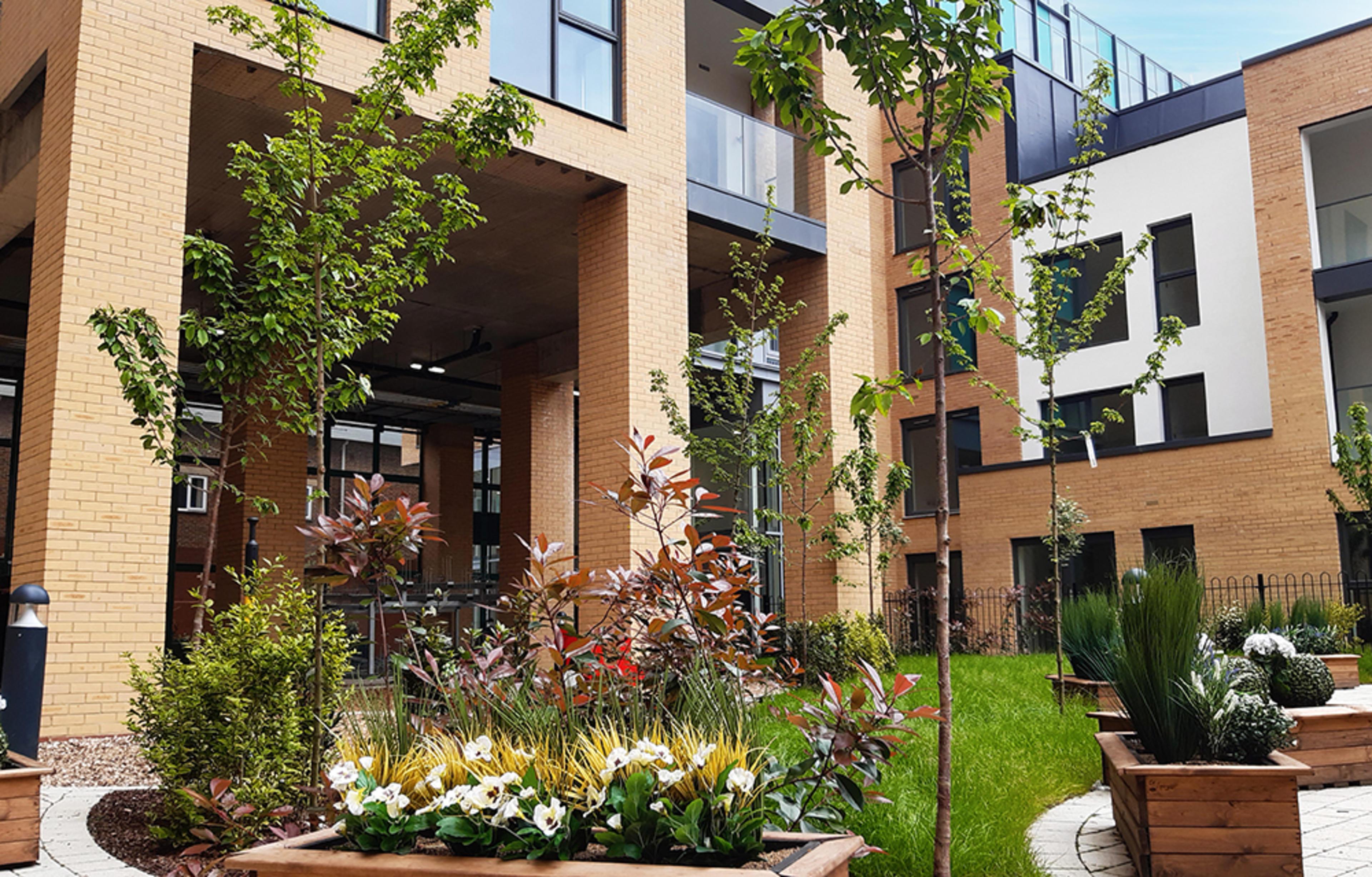 rub1x-development-southall-external-communal-garden-1
