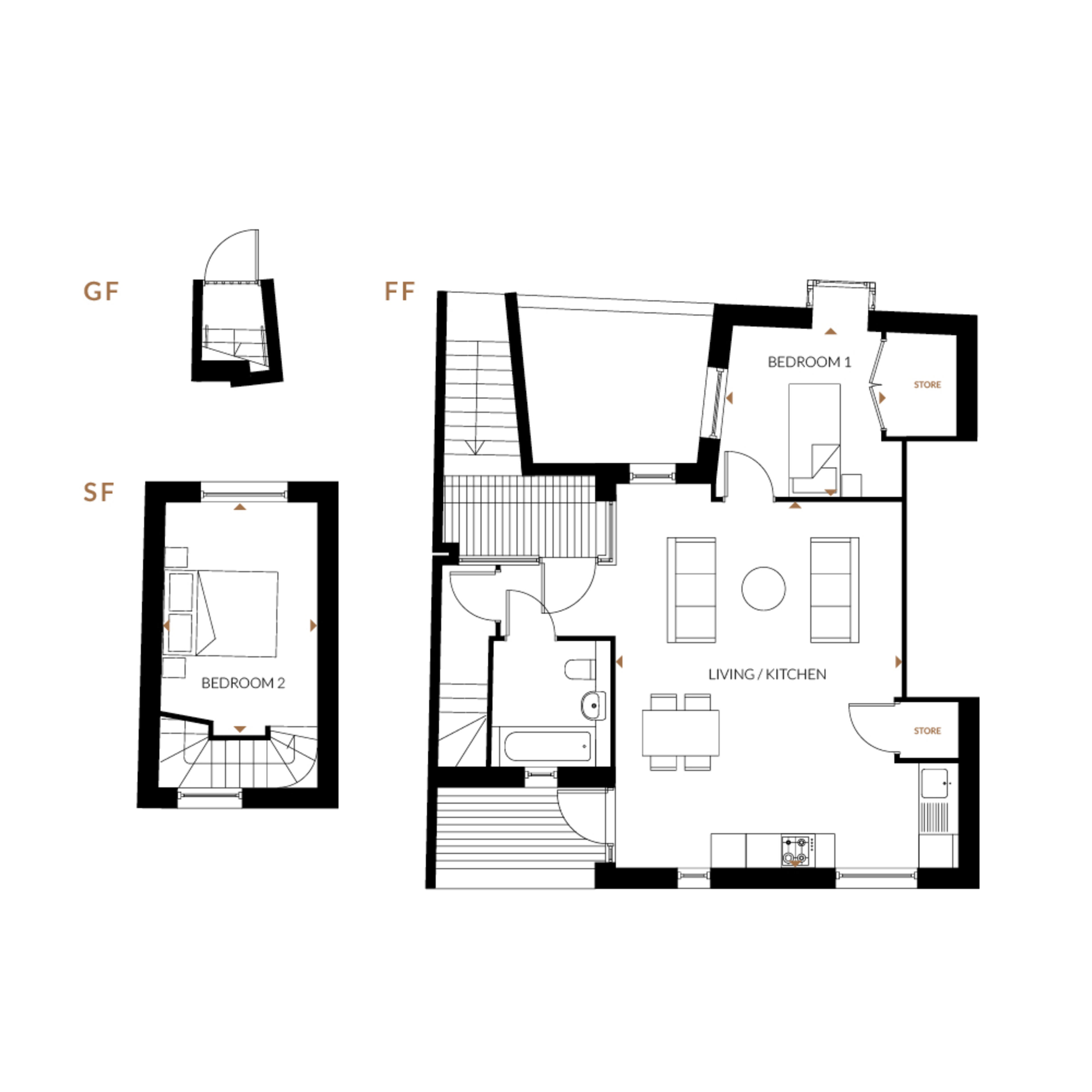 Edgewood-mews-floorplan-2-bed-type-C