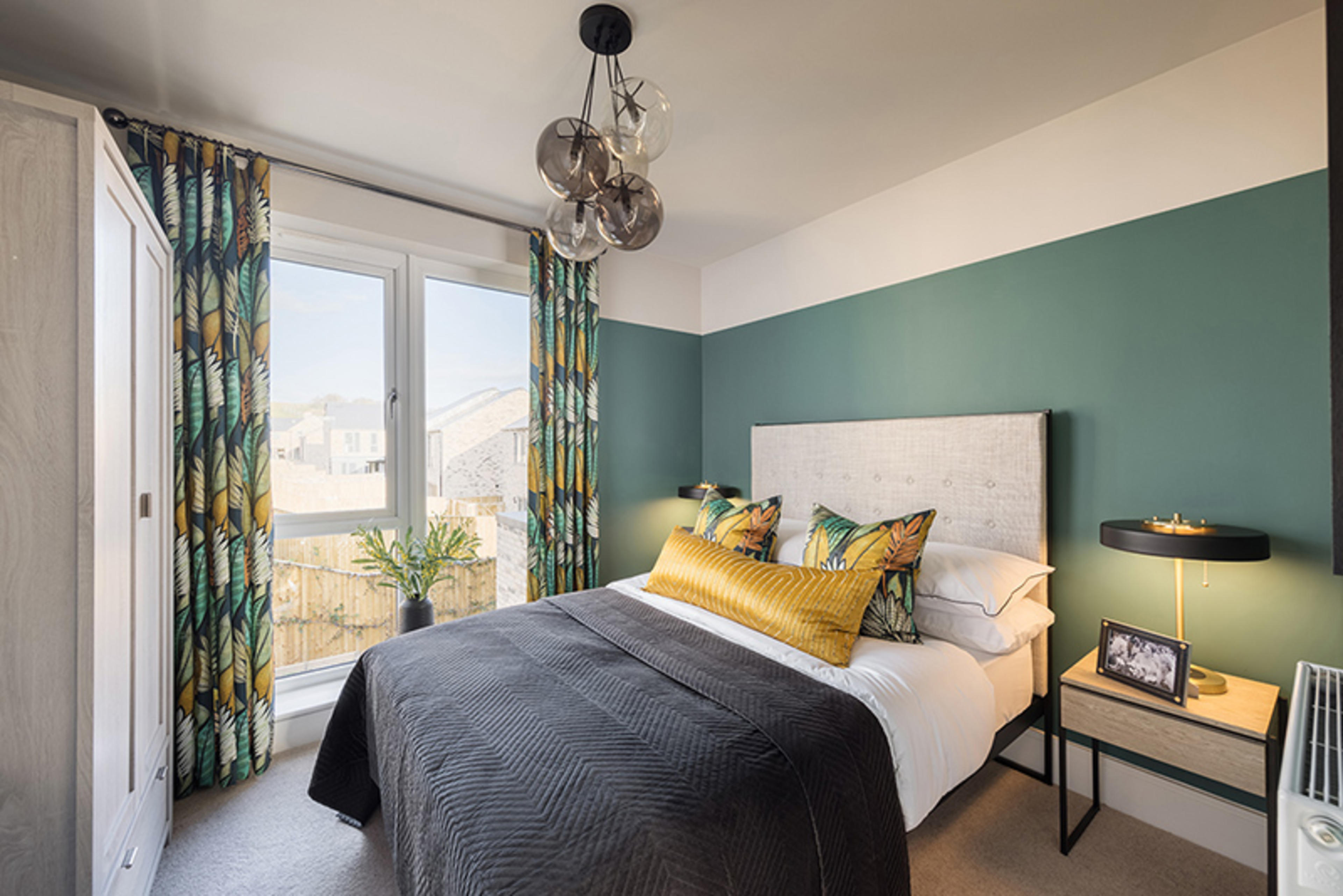 watling-grange-harrogate-easby-3-bed-home-double-bedroom-1