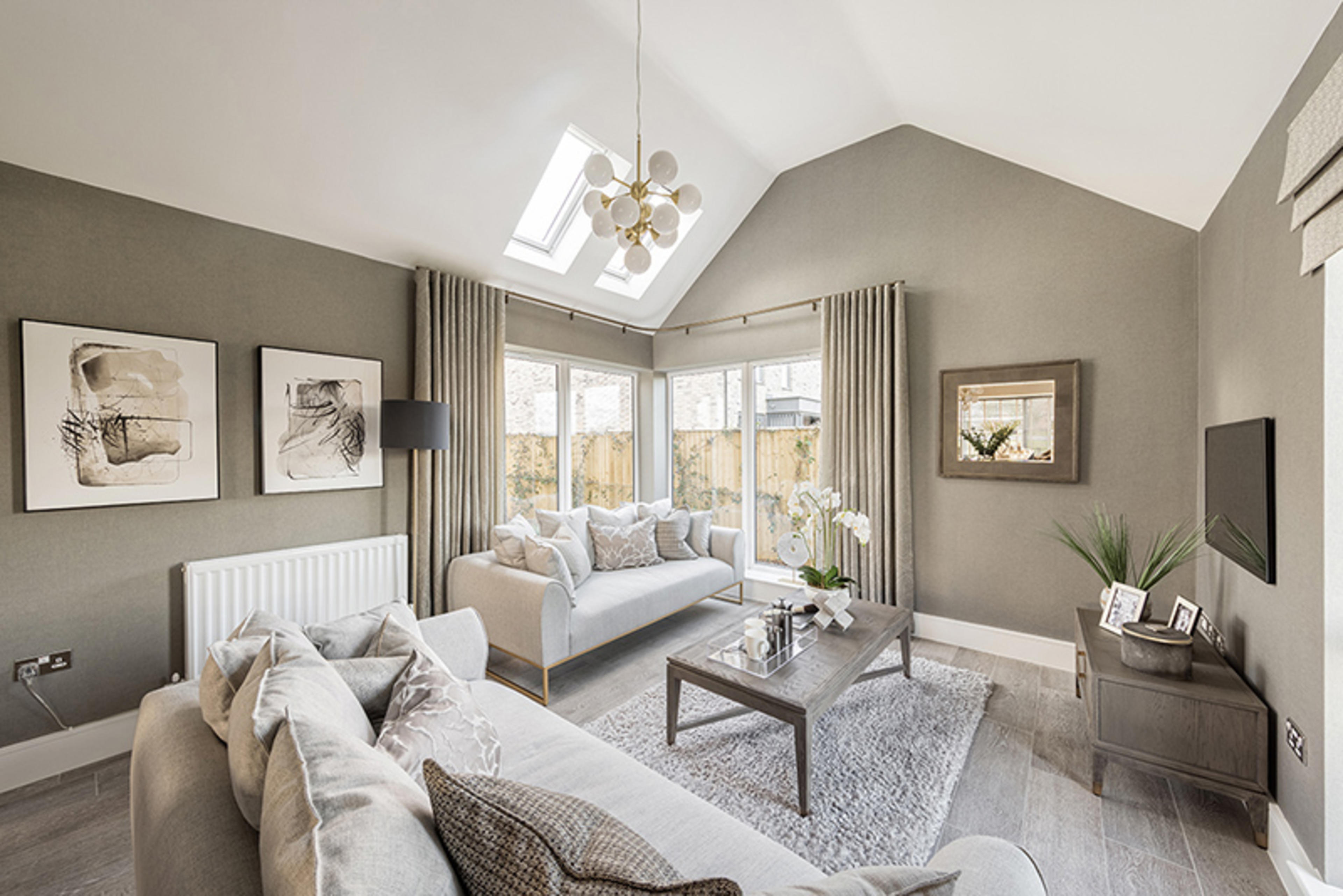 watling-grange-harrogate-merevale-4-bed-home-rear-living-room-2