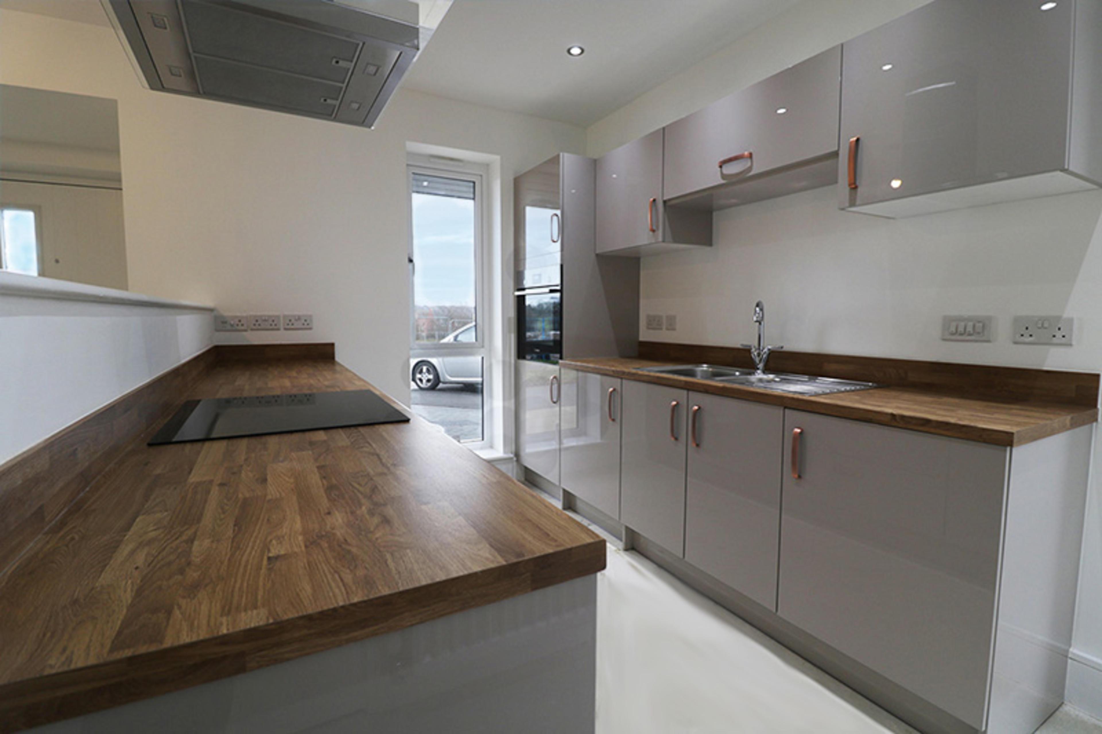watling-grange-harrogate-coverham-3-bed-home-kitchen-1