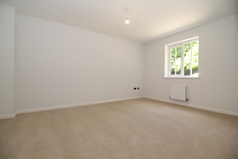 Winchester-village-stopher-walk-shared-ownership-bedroom