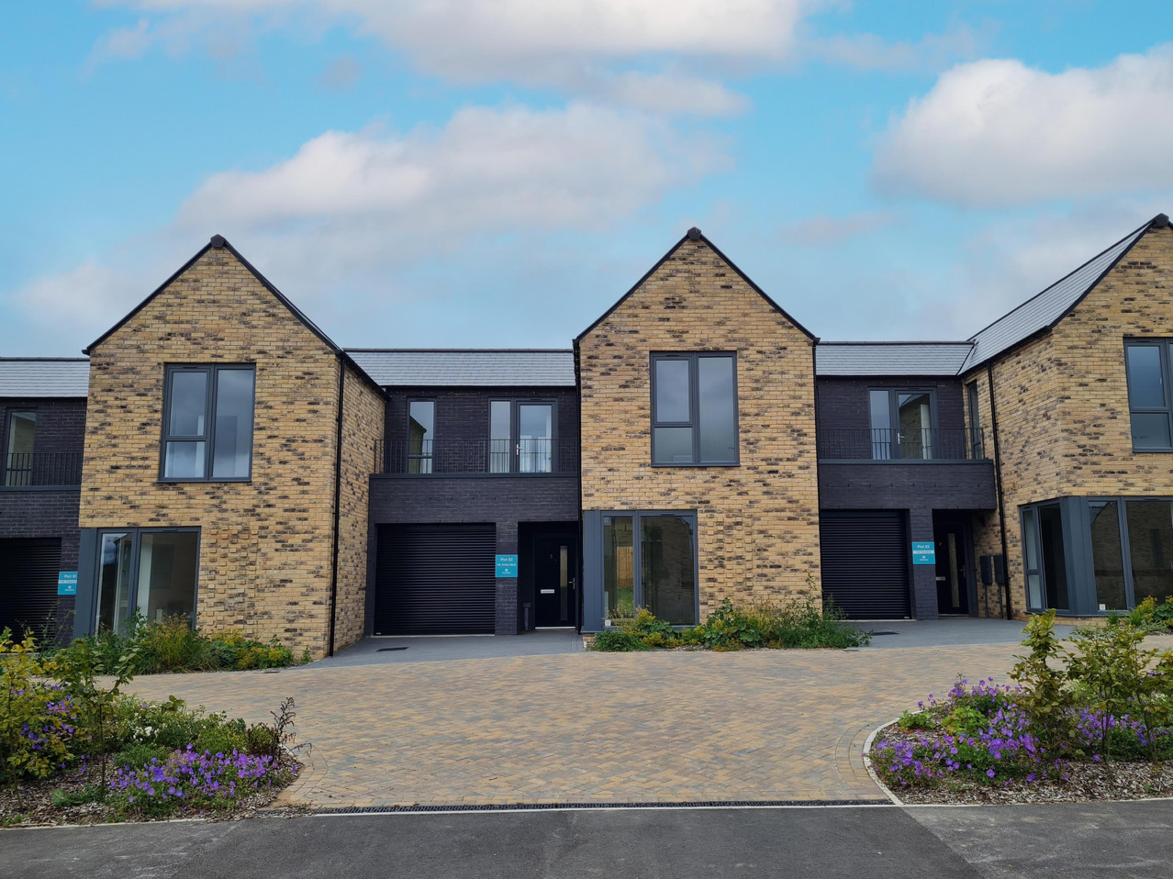 watling-grange-harrogate-elstow-3-bed-home-external-2