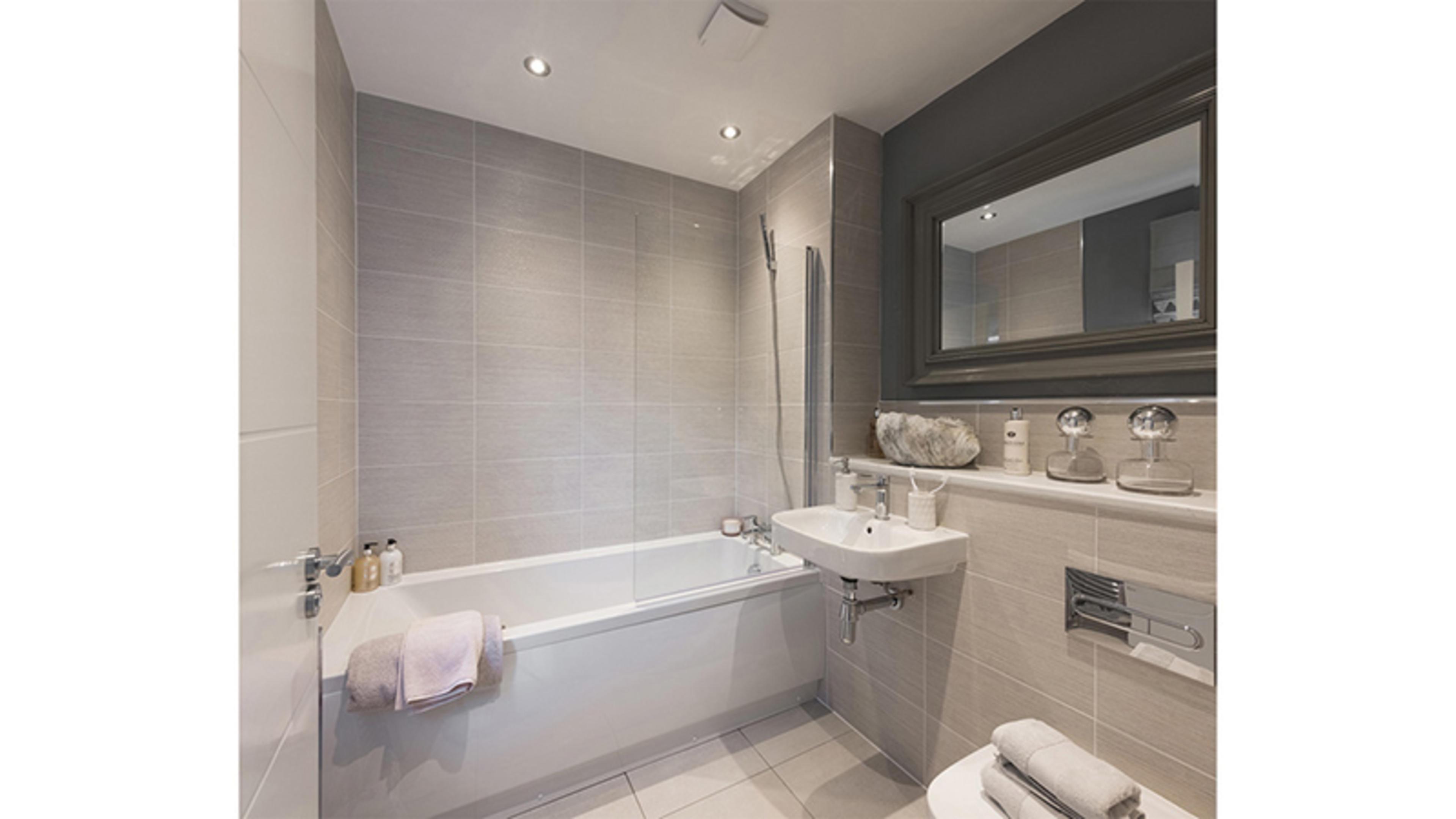 watling-grange-harrogate-calder-3-bed-home-bathroom-bordered-1